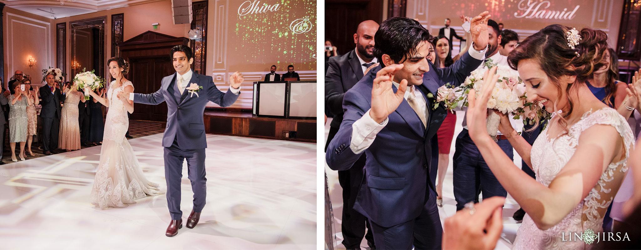 025 taglyan complex los angeles persian wedding photography