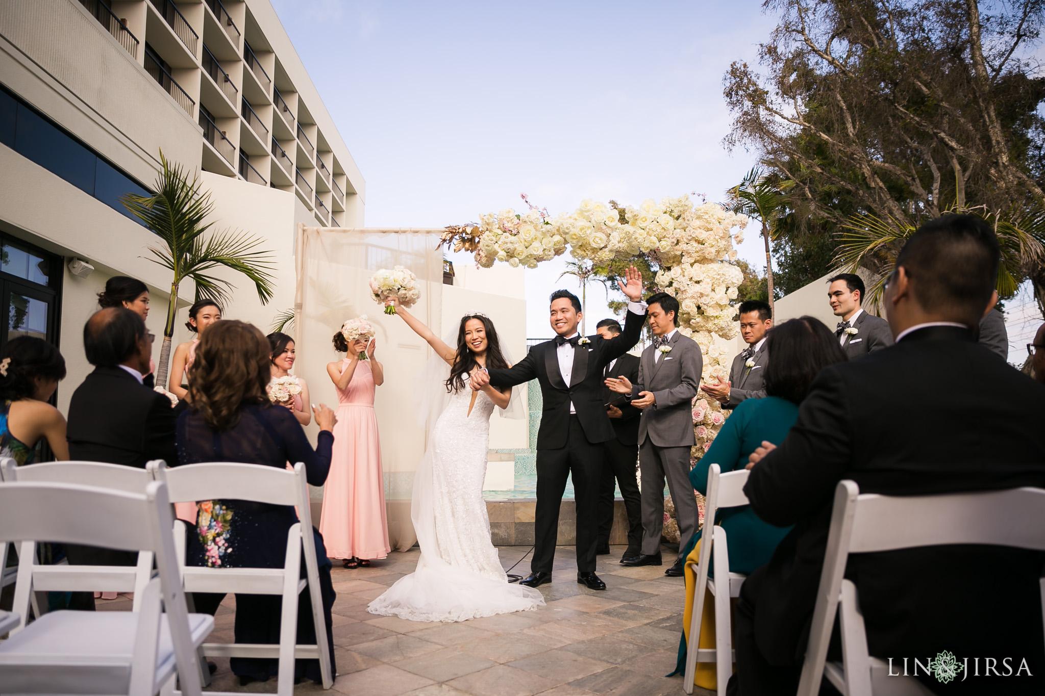 026 hilton costa mesa orange county vietnamese wedding photography