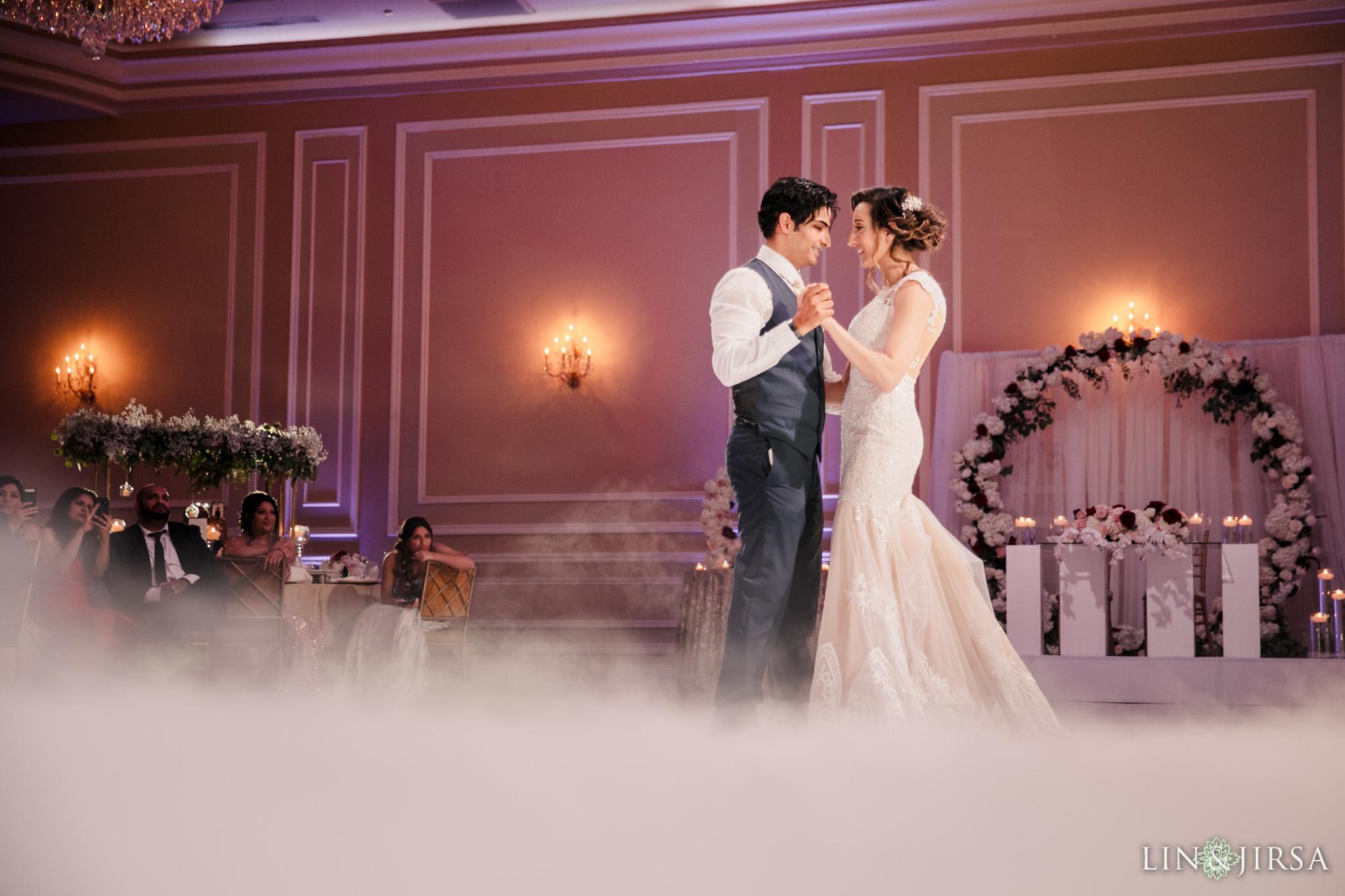 026 taglyan complex los angeles persian wedding photography
