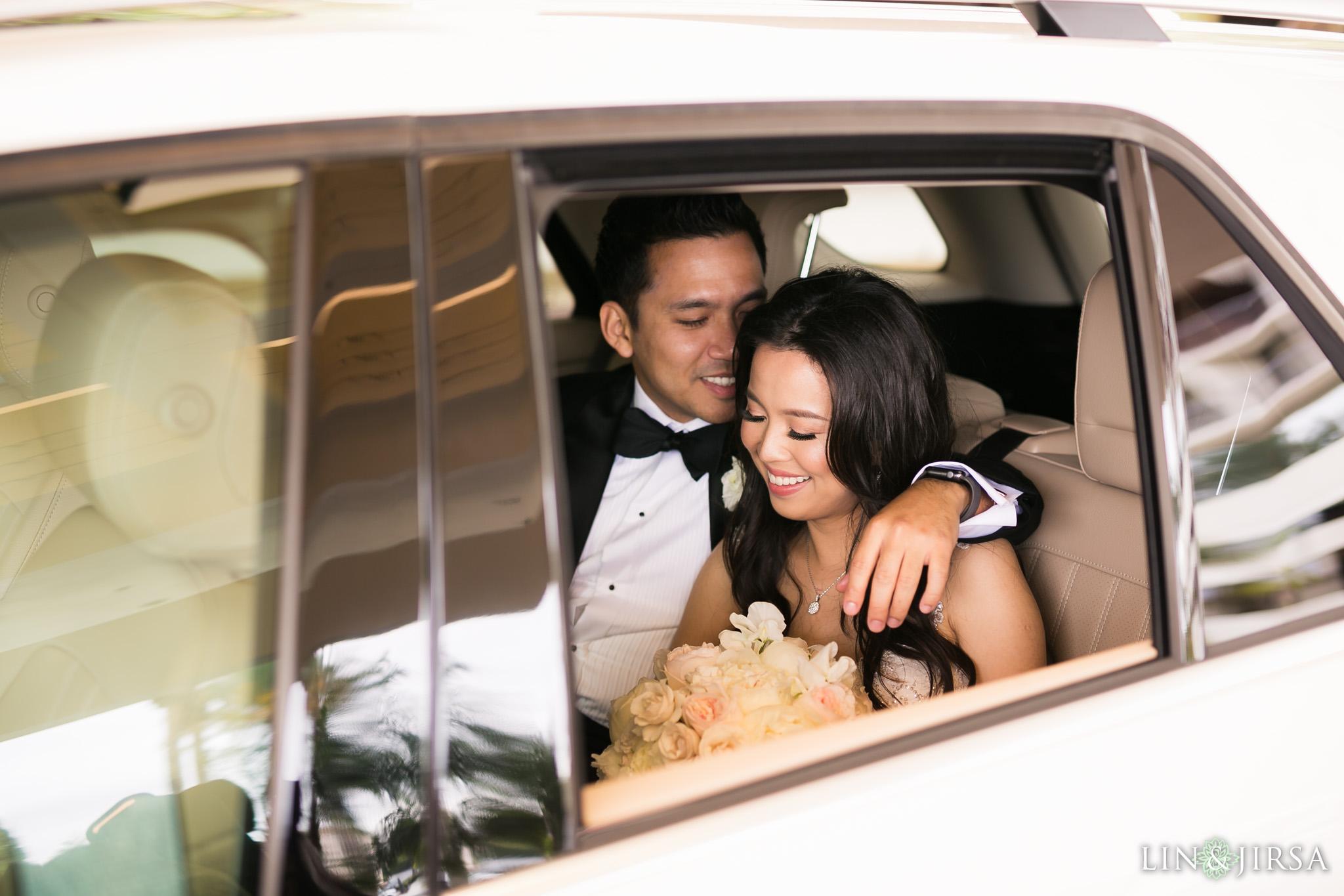 027 hilton costa mesa orange county vietnamese wedding photography