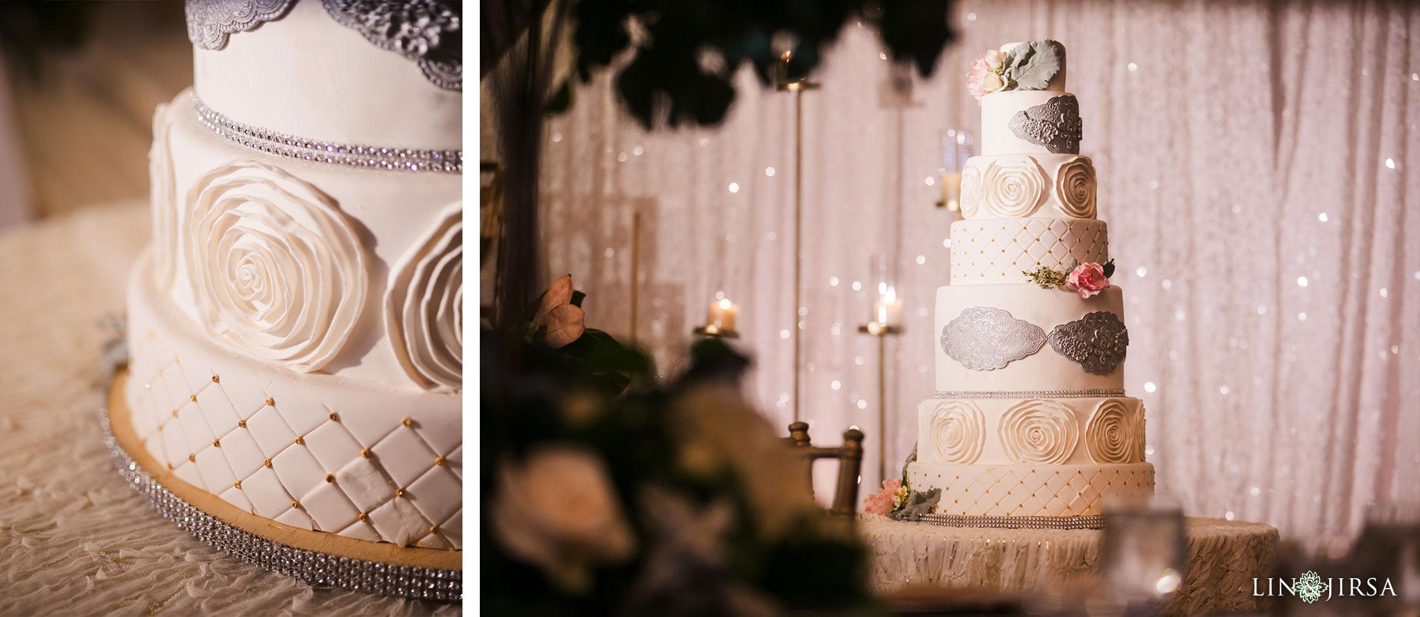 027 san jose marriott indian wedding photography