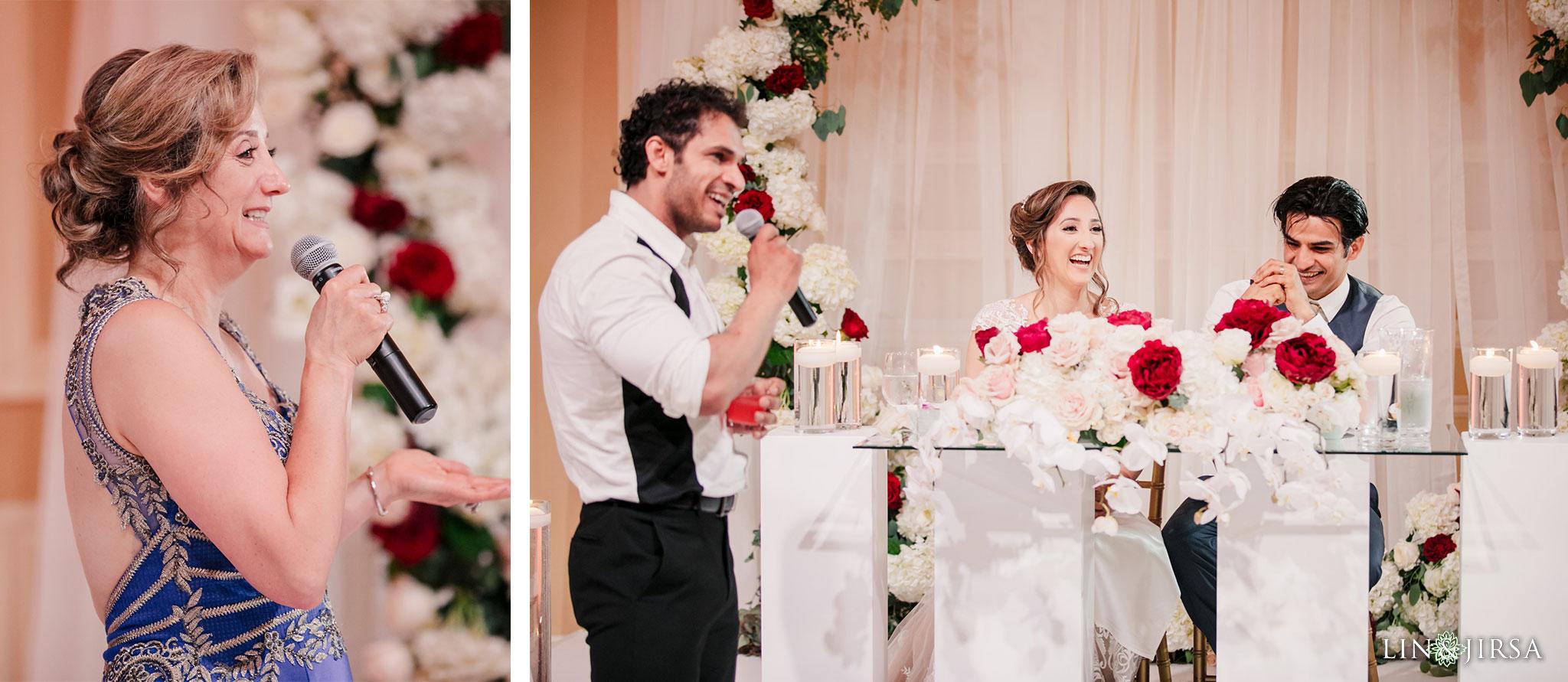 027 taglyan complex los angeles persian wedding photography