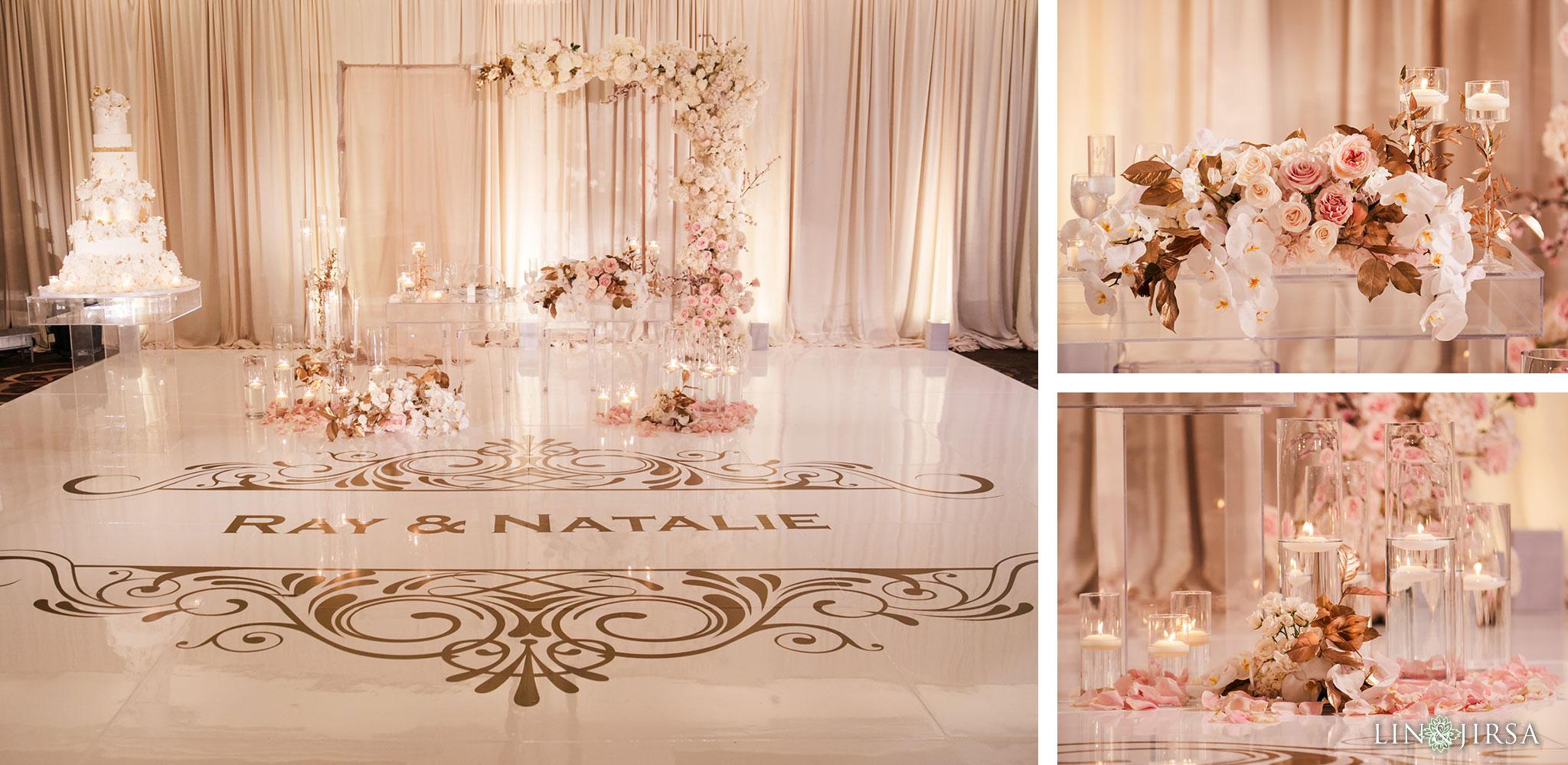 028 hilton costa mesa orange county vietnamese wedding photography