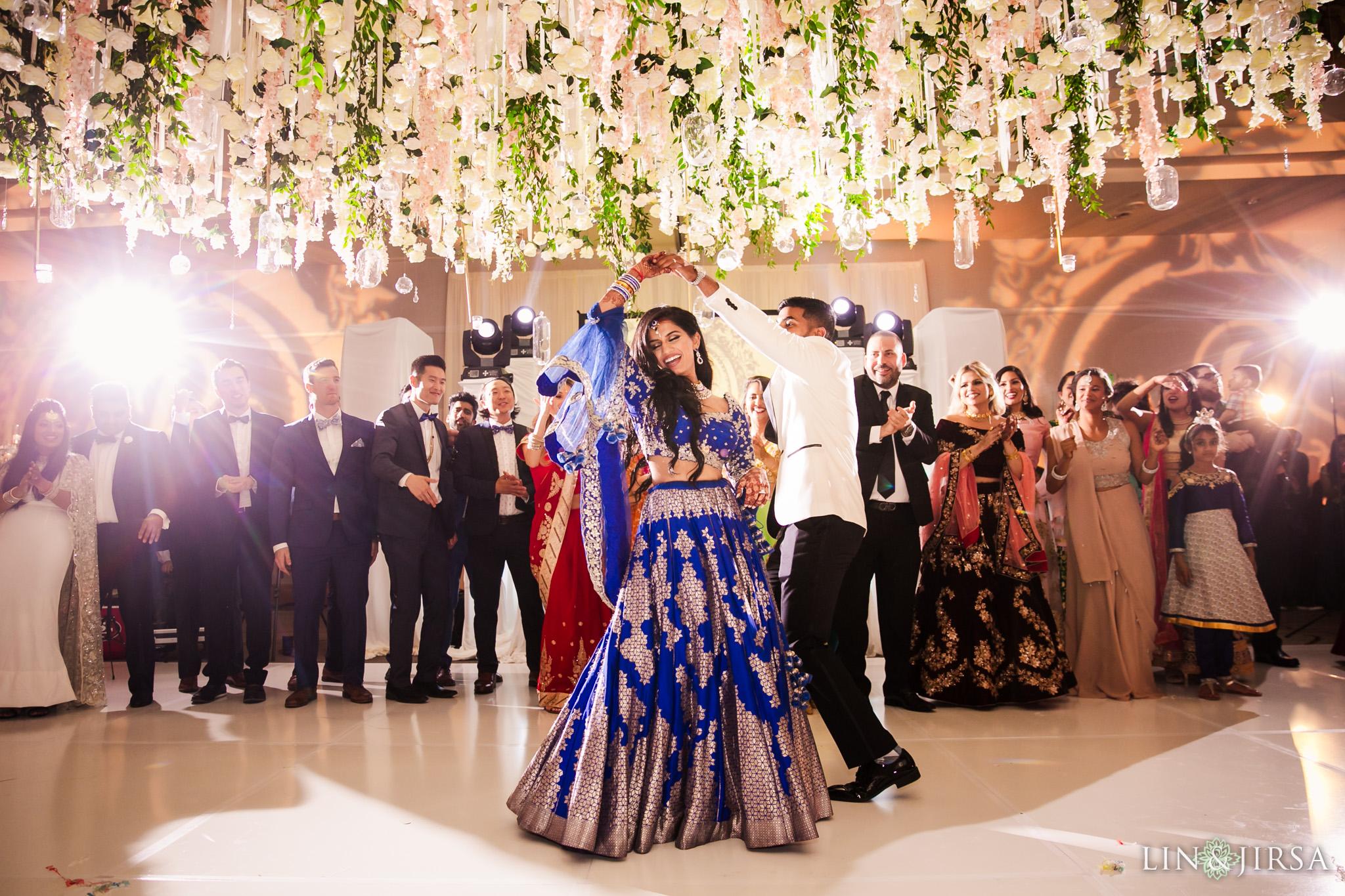 028 san jose marriott indian wedding photography