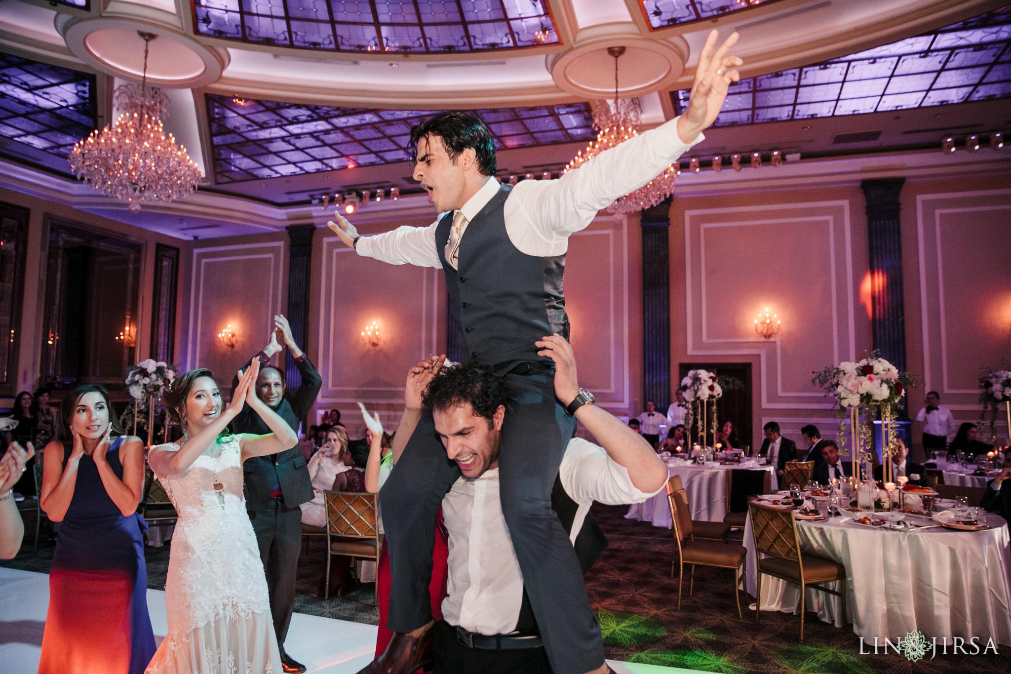 028 taglyan complex los angeles persian wedding photography
