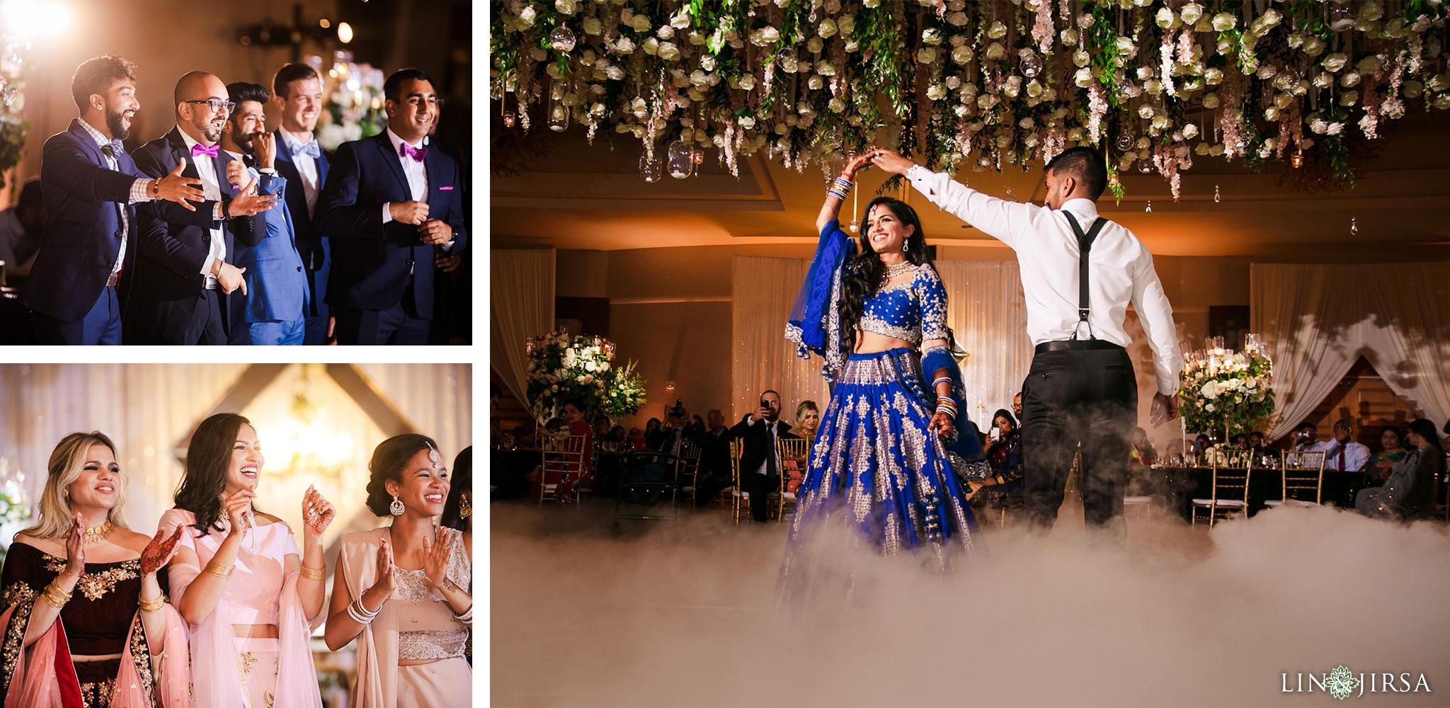 029 san jose marriott indian wedding photography
