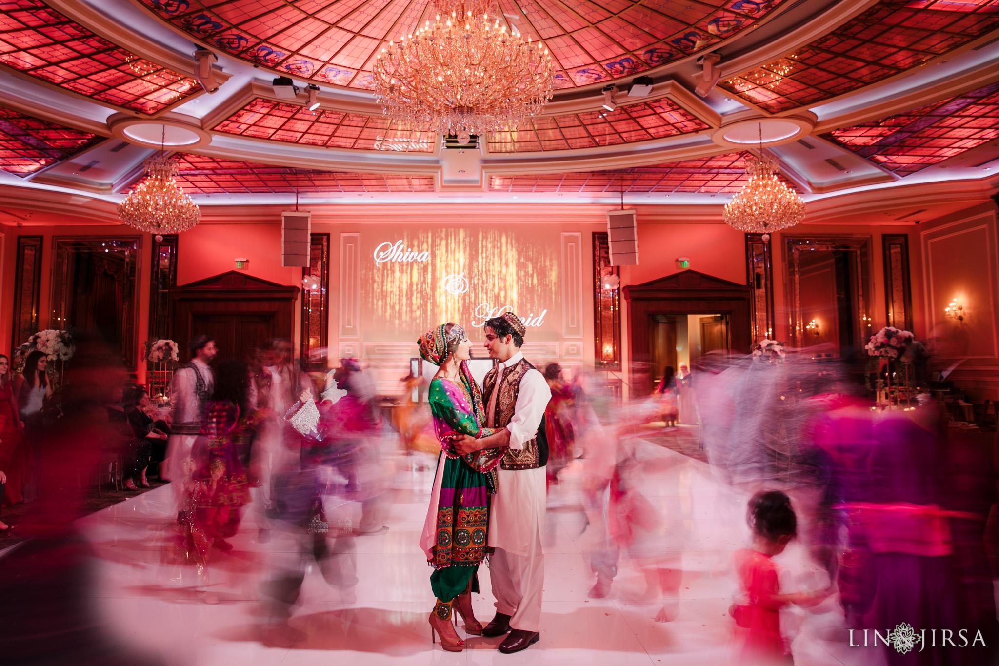 029 taglyan complex los angeles persian wedding photography