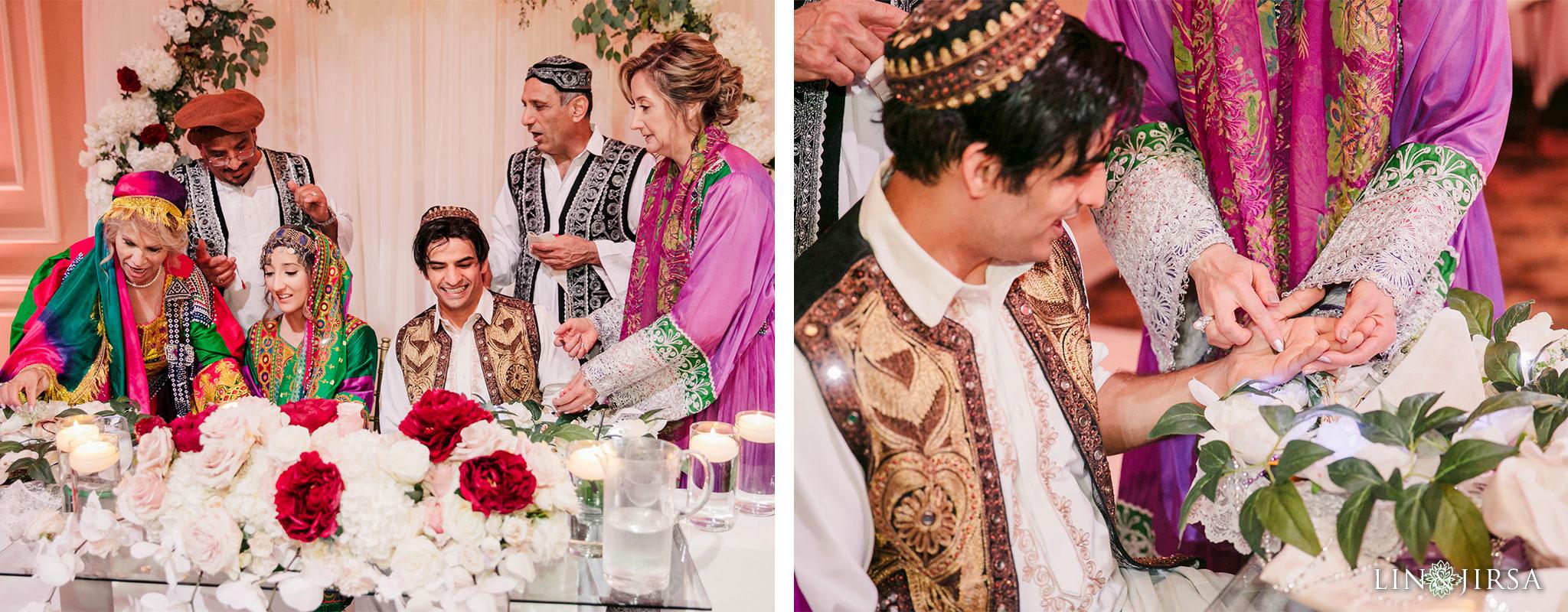 030 taglyan complex los angeles persian wedding photography