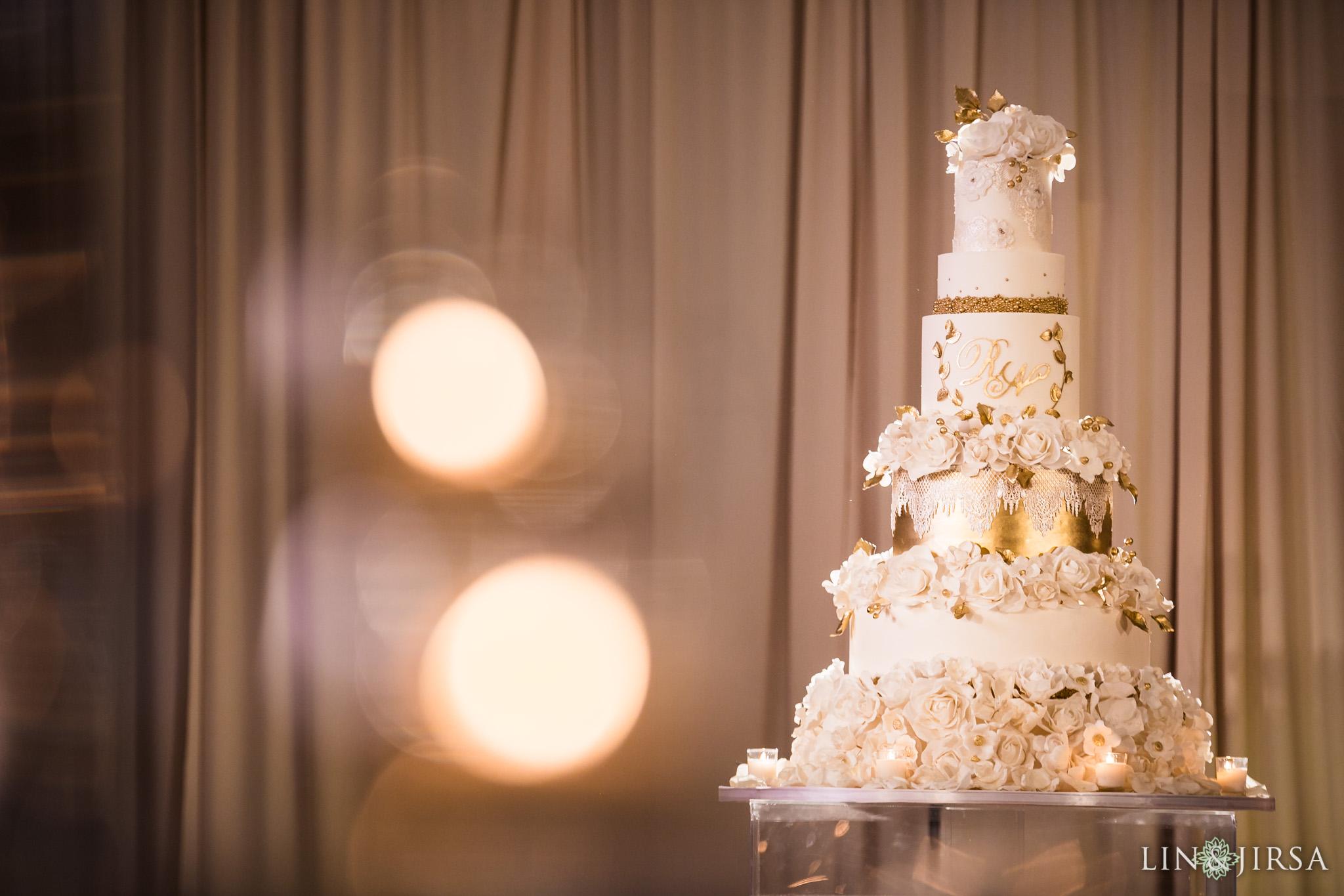 031 hilton costa mesa orange county vietnamese wedding photography