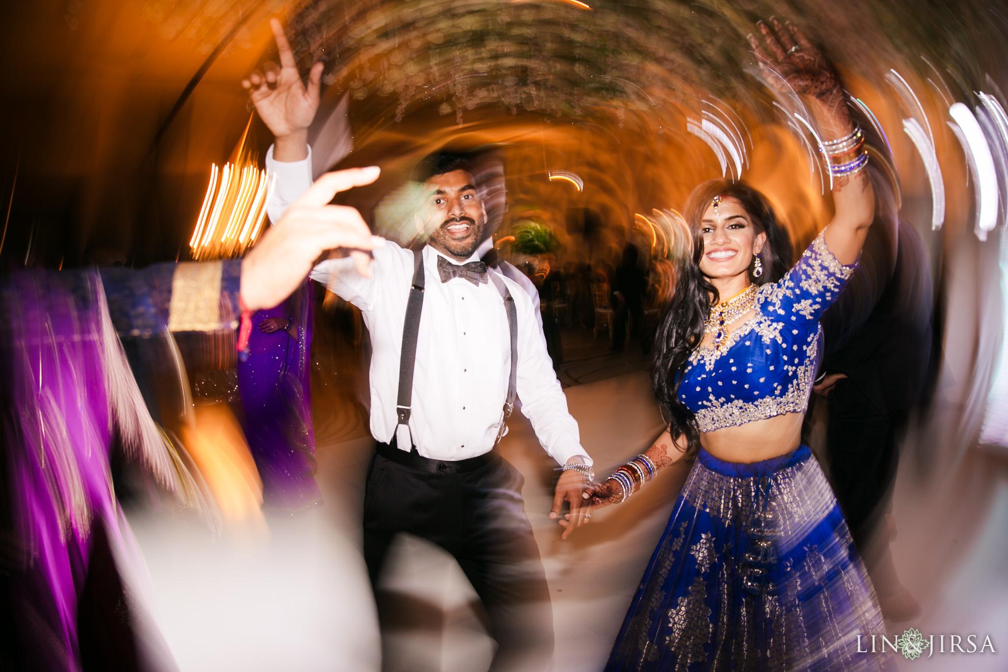 031 san jose marriott indian wedding photography