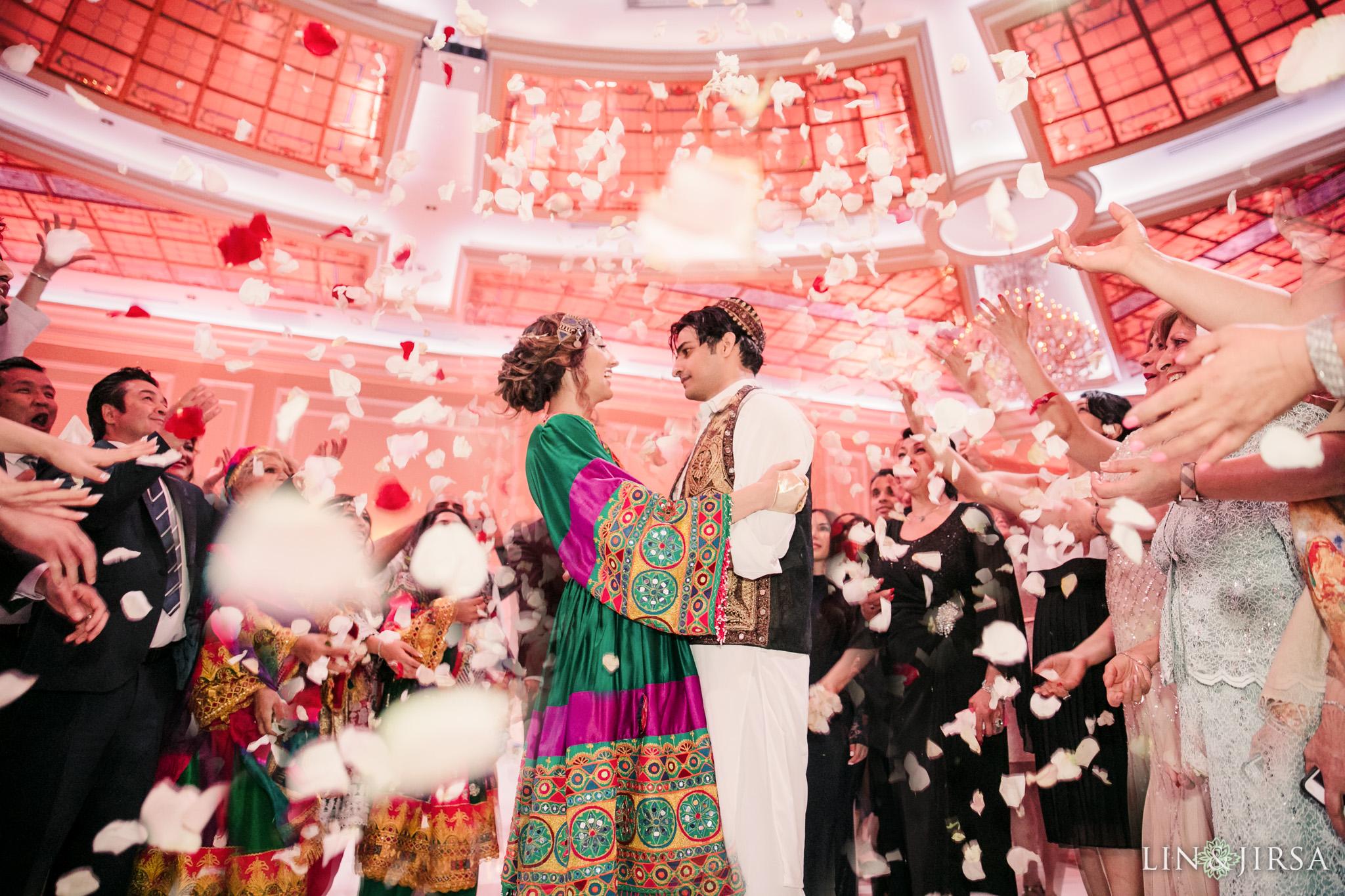 031 taglyan complex los angeles persian wedding photography