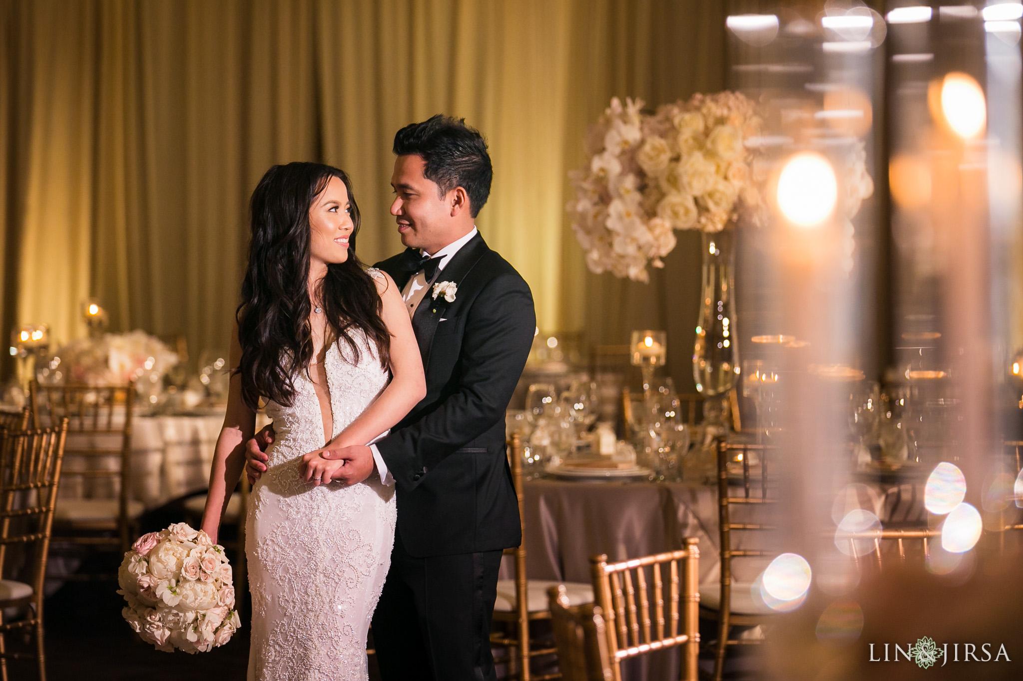 033 hilton costa mesa orange county vietnamese wedding photography