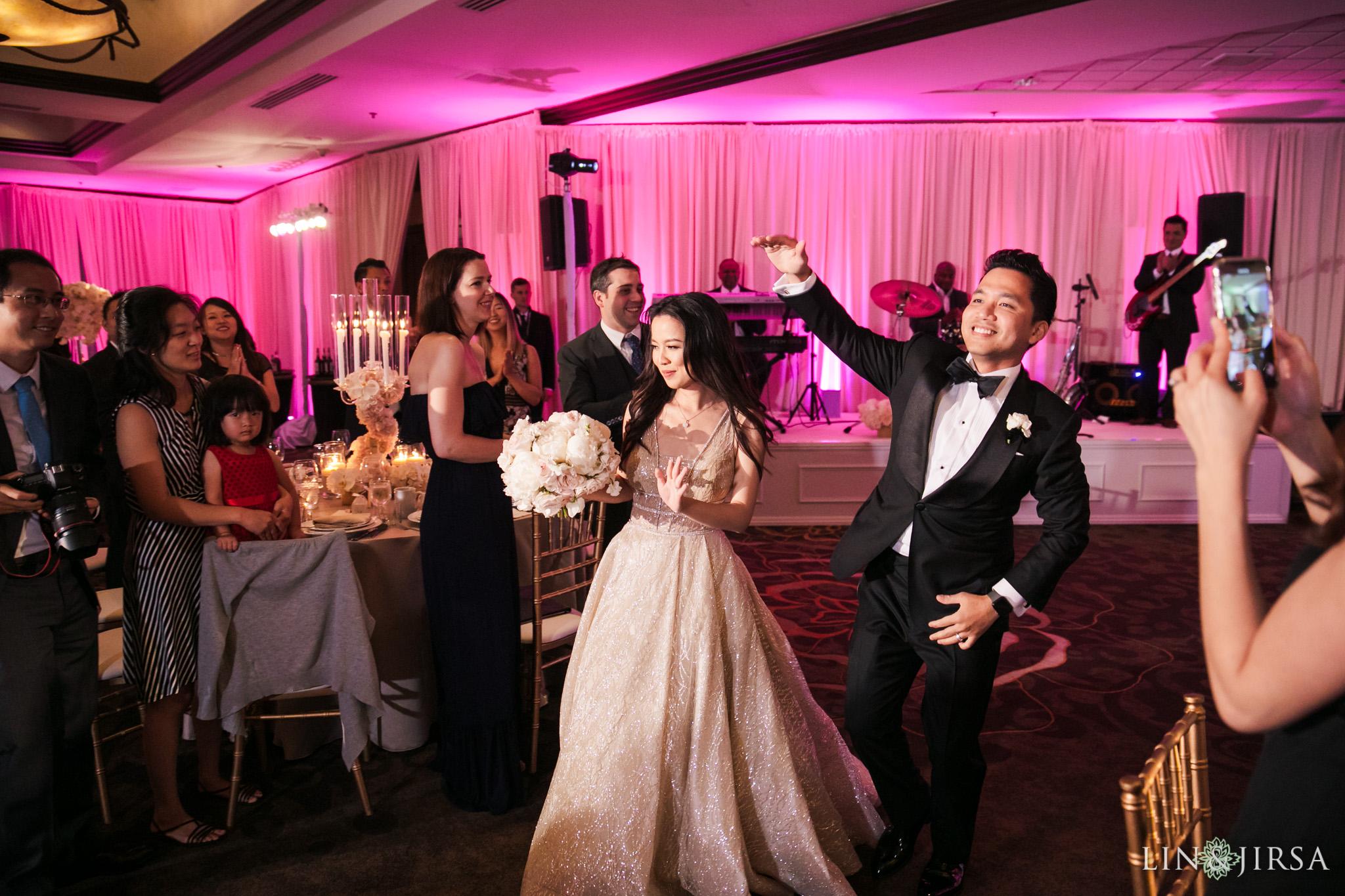 034 hilton costa mesa orange county vietnamese wedding photography