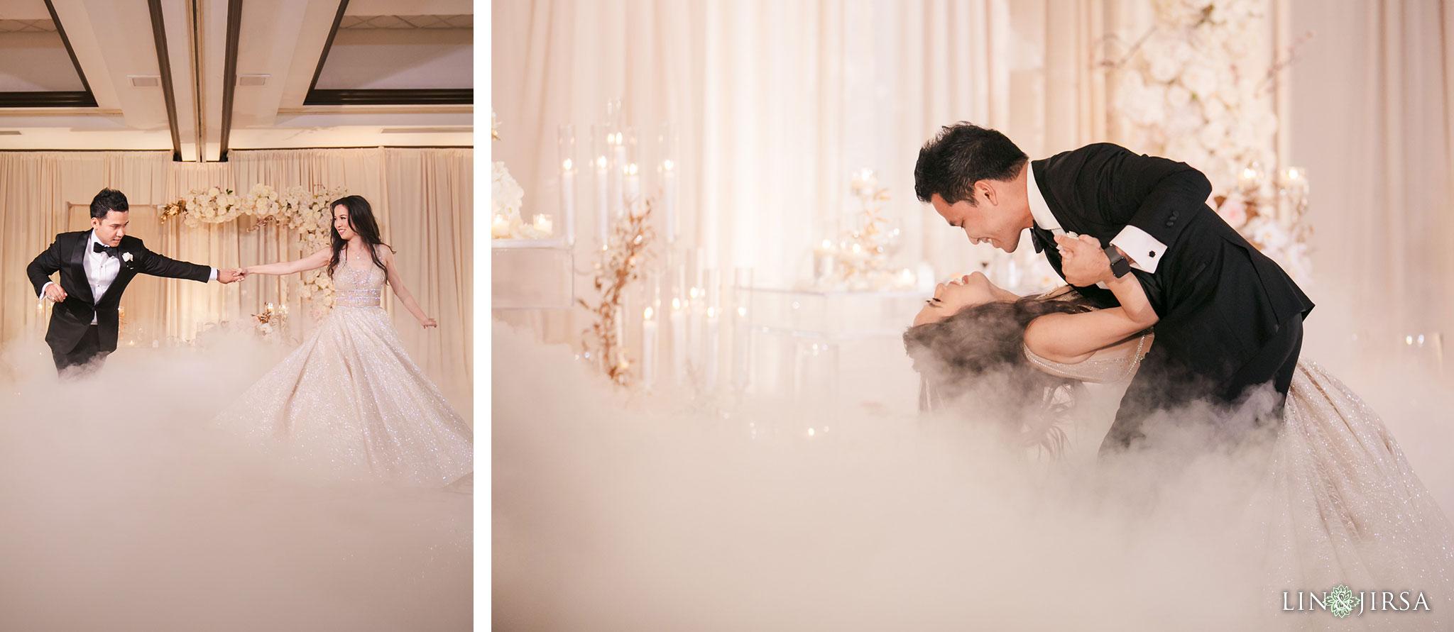 035 hilton costa mesa orange county vietnamese wedding photography