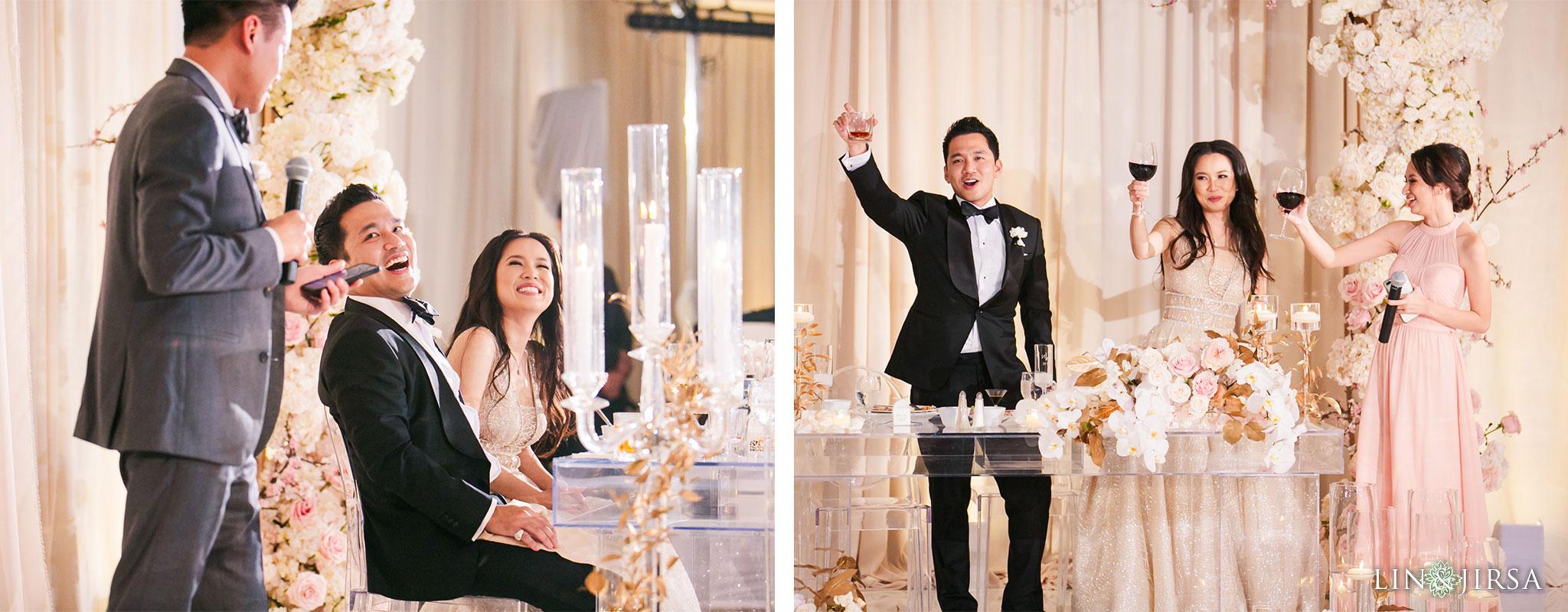 036 hilton costa mesa orange county vietnamese wedding photography