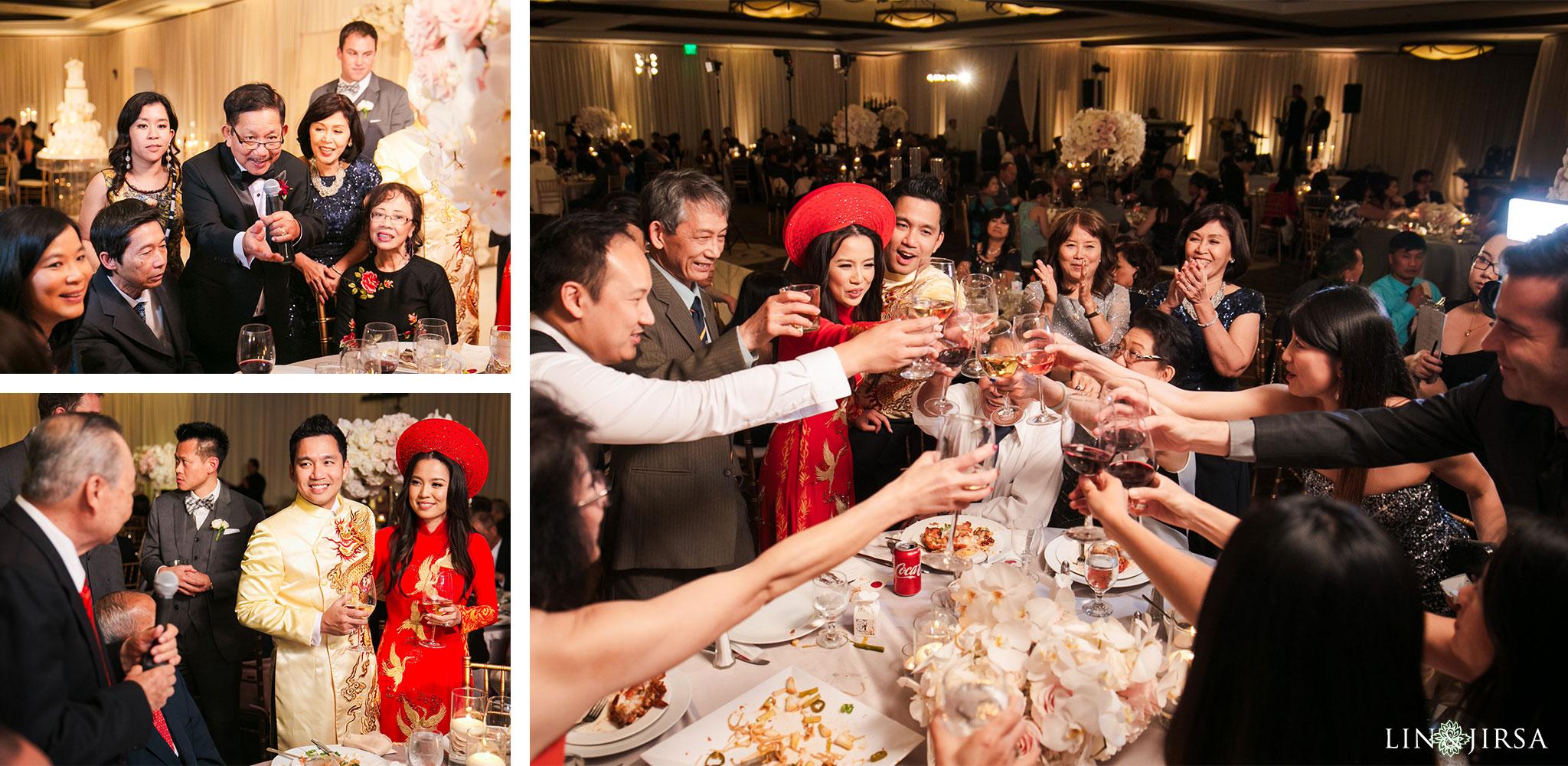 037 hilton costa mesa orange county vietnamese wedding photography