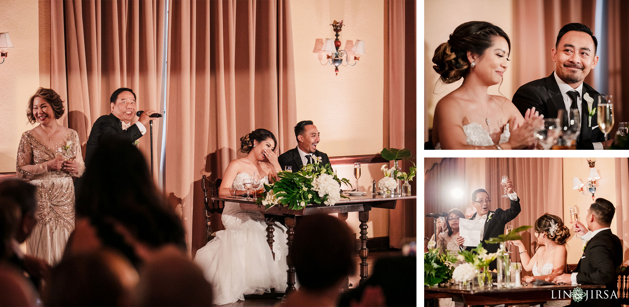 041 wilshire ebell theatre los angeles wedding photography