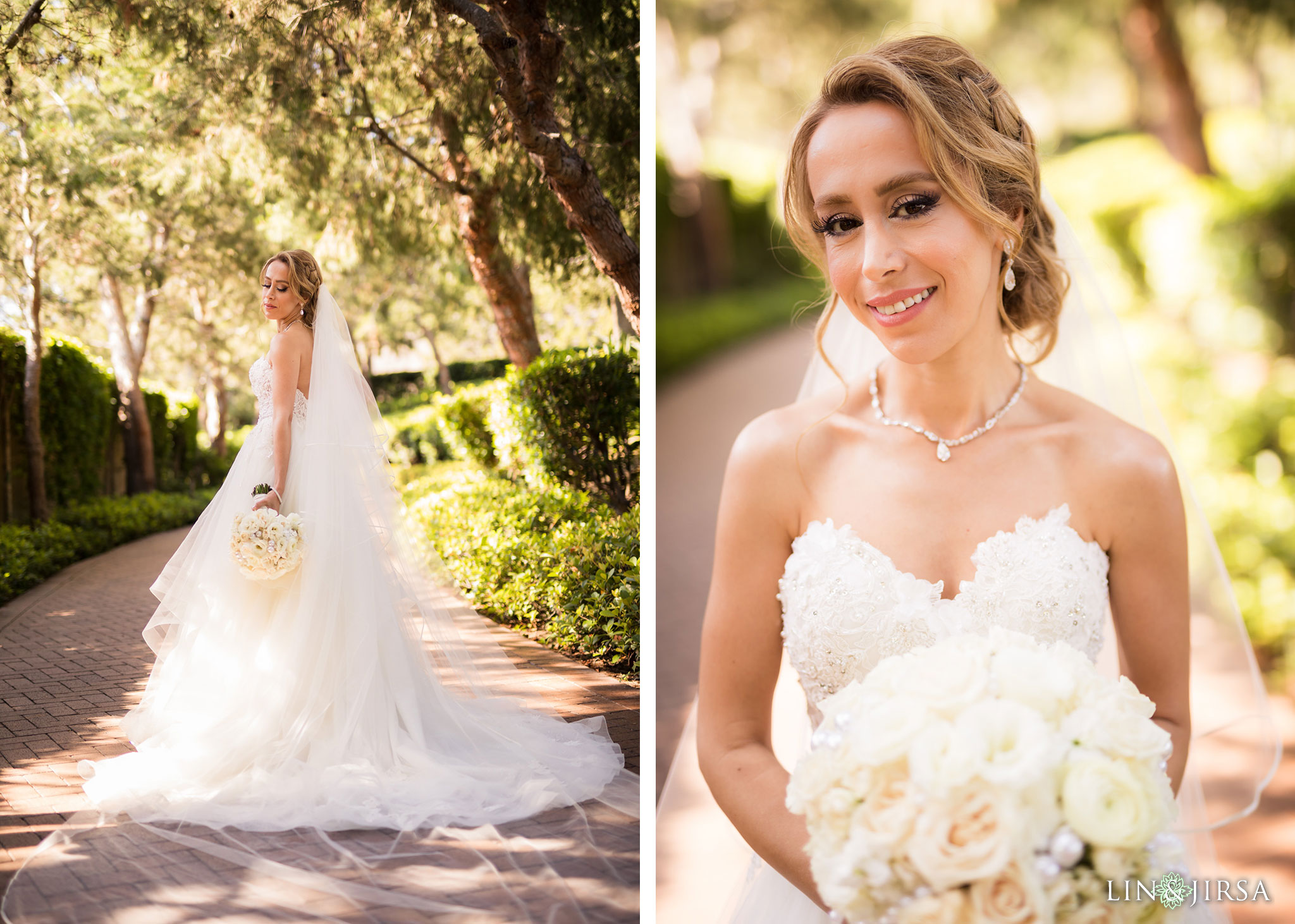 05 pelican hill resort newport coast bride wedding photography