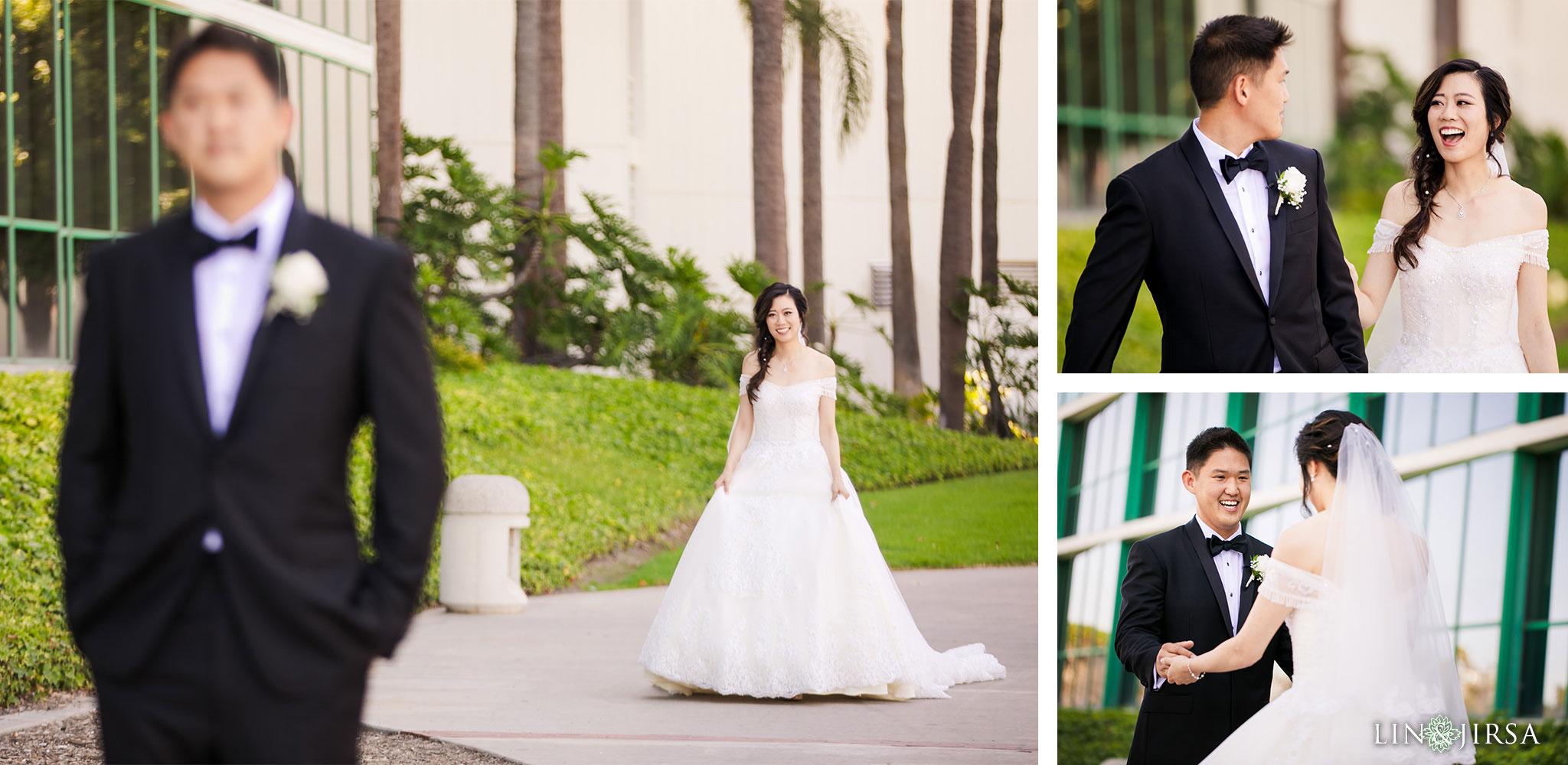 09 hyatt regency long beach wedding photography