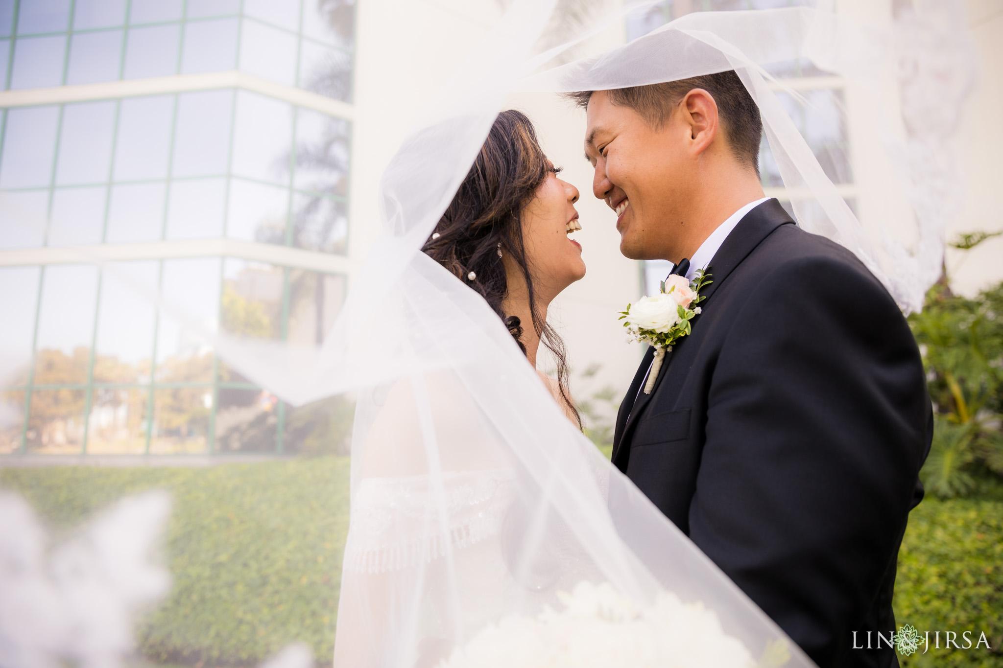 10 hyatt regency long beach wedding photography