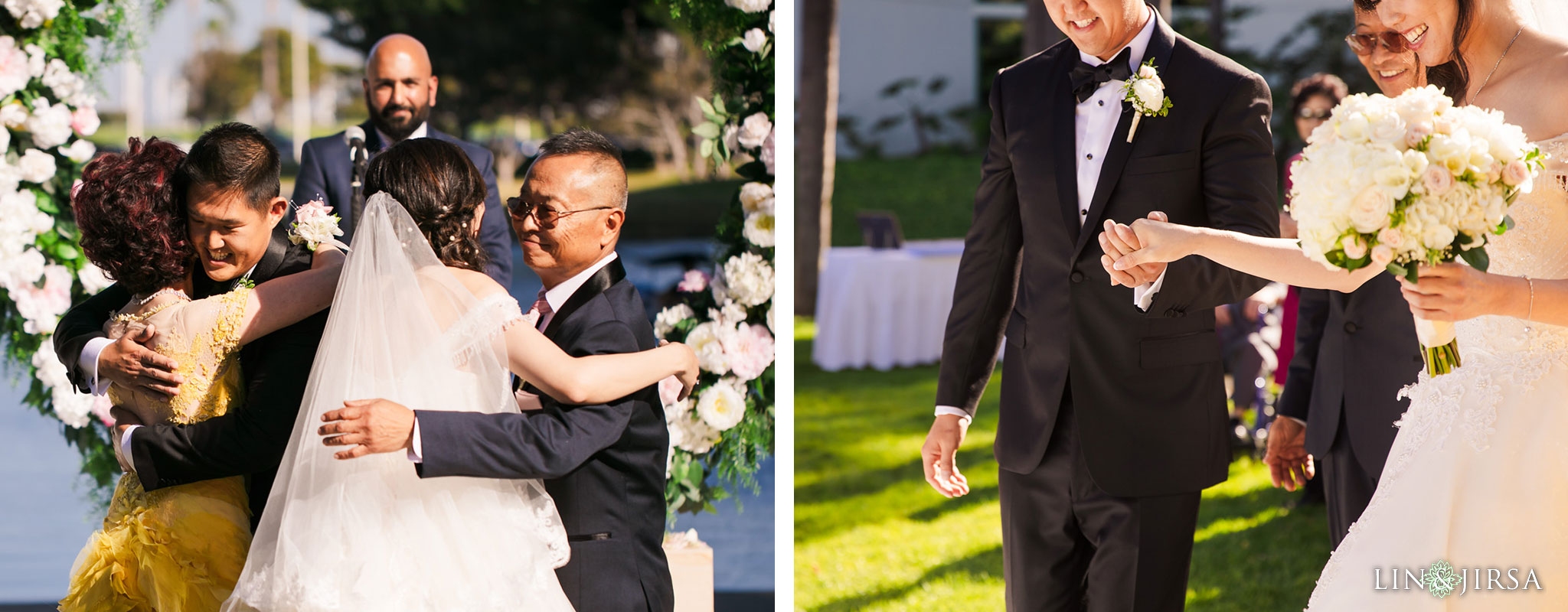 15 hyatt regency long beach wedding photography