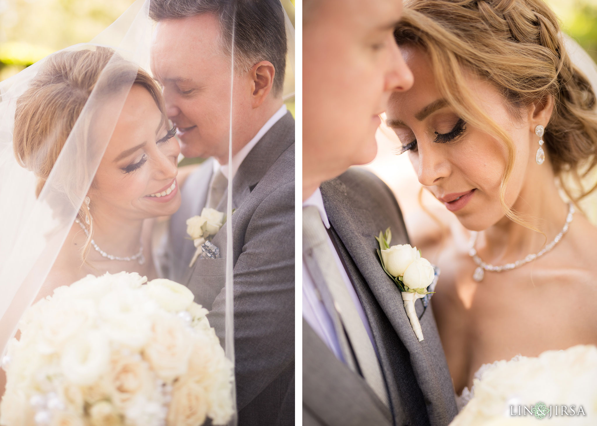 15 pelican hill resort newport coast wedding couple photography
