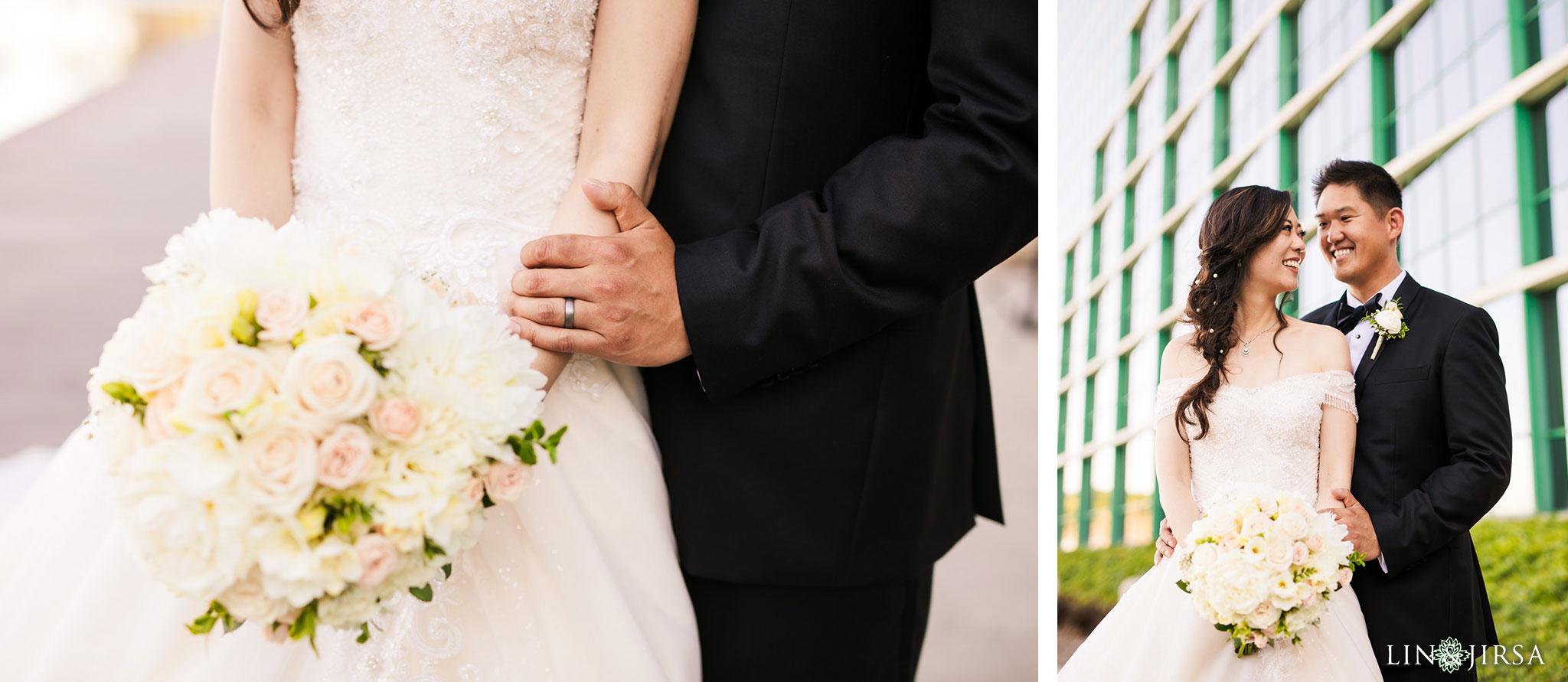 18 hyatt regency long beach wedding photography