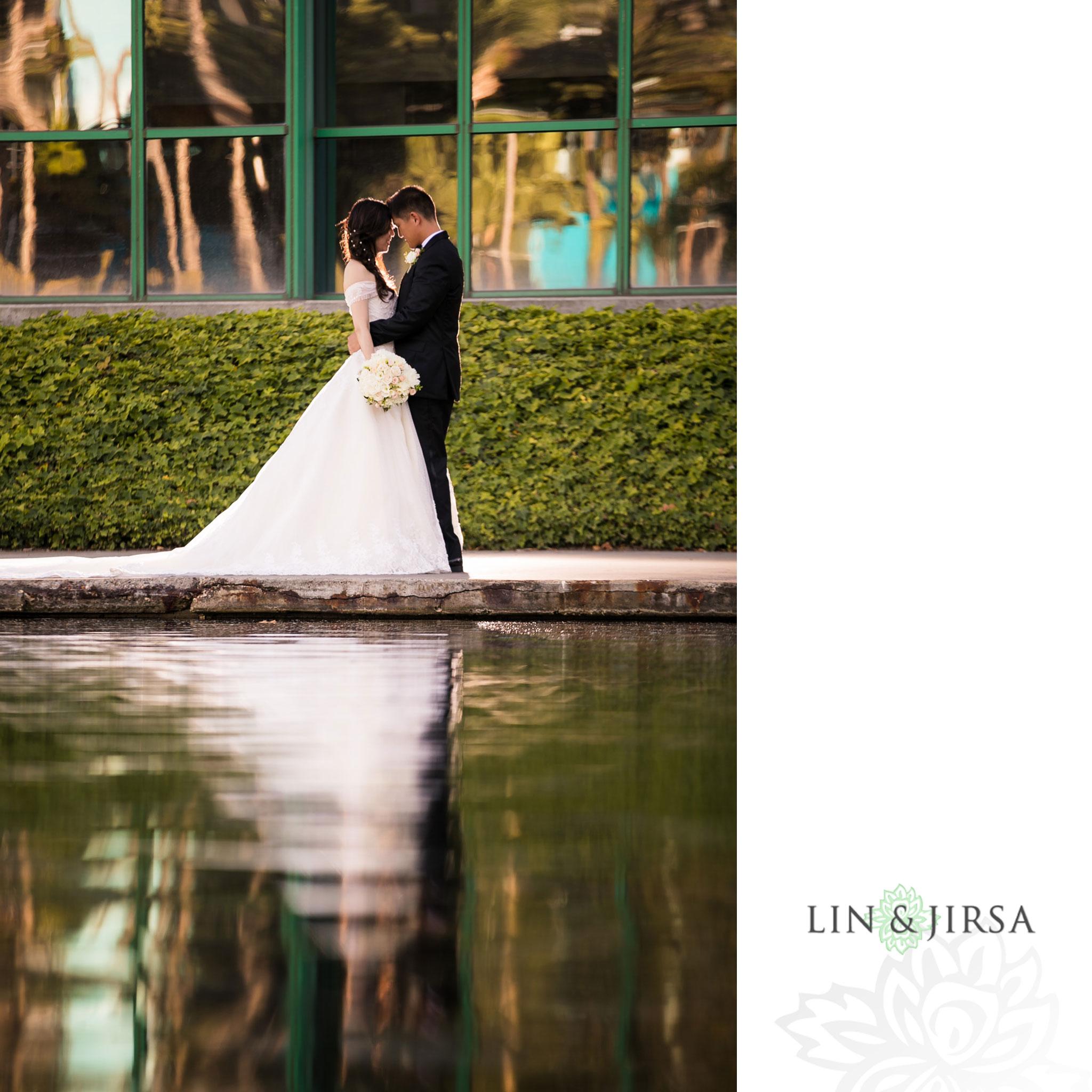 19 hyatt regency long beach wedding photography