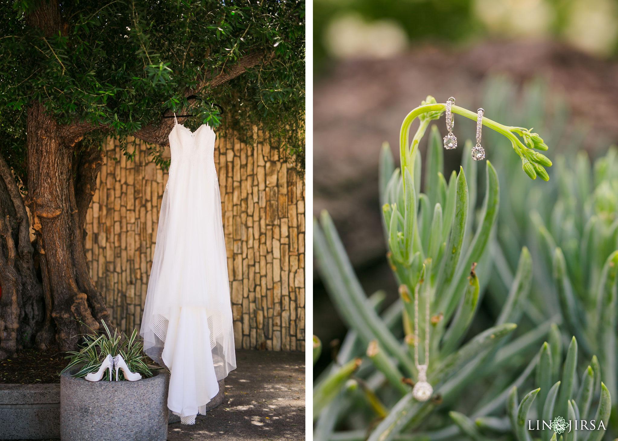 zsr hyatt regency huntington beach wedding photography