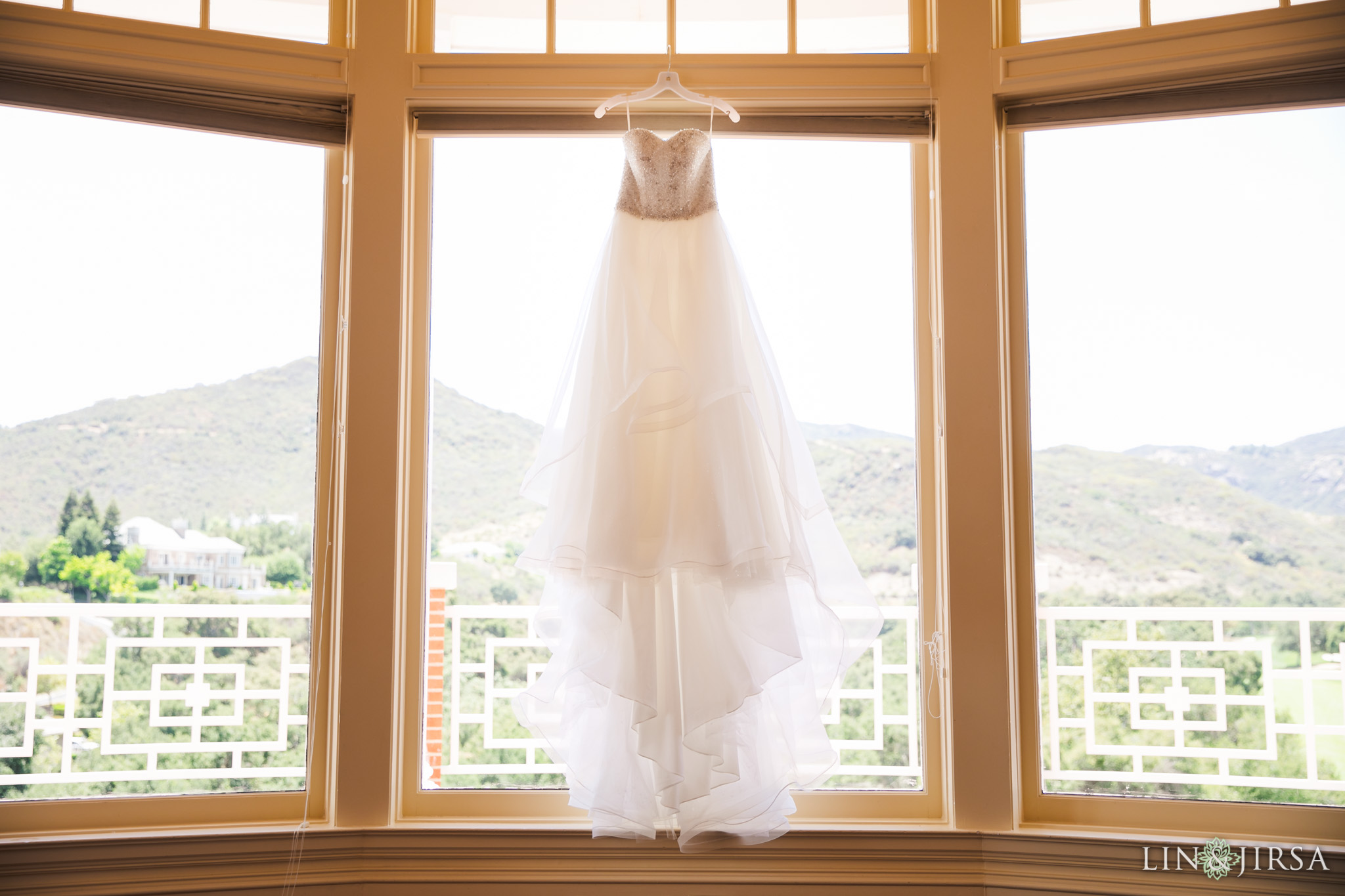 002 sherwood country club ventura county wedding photography