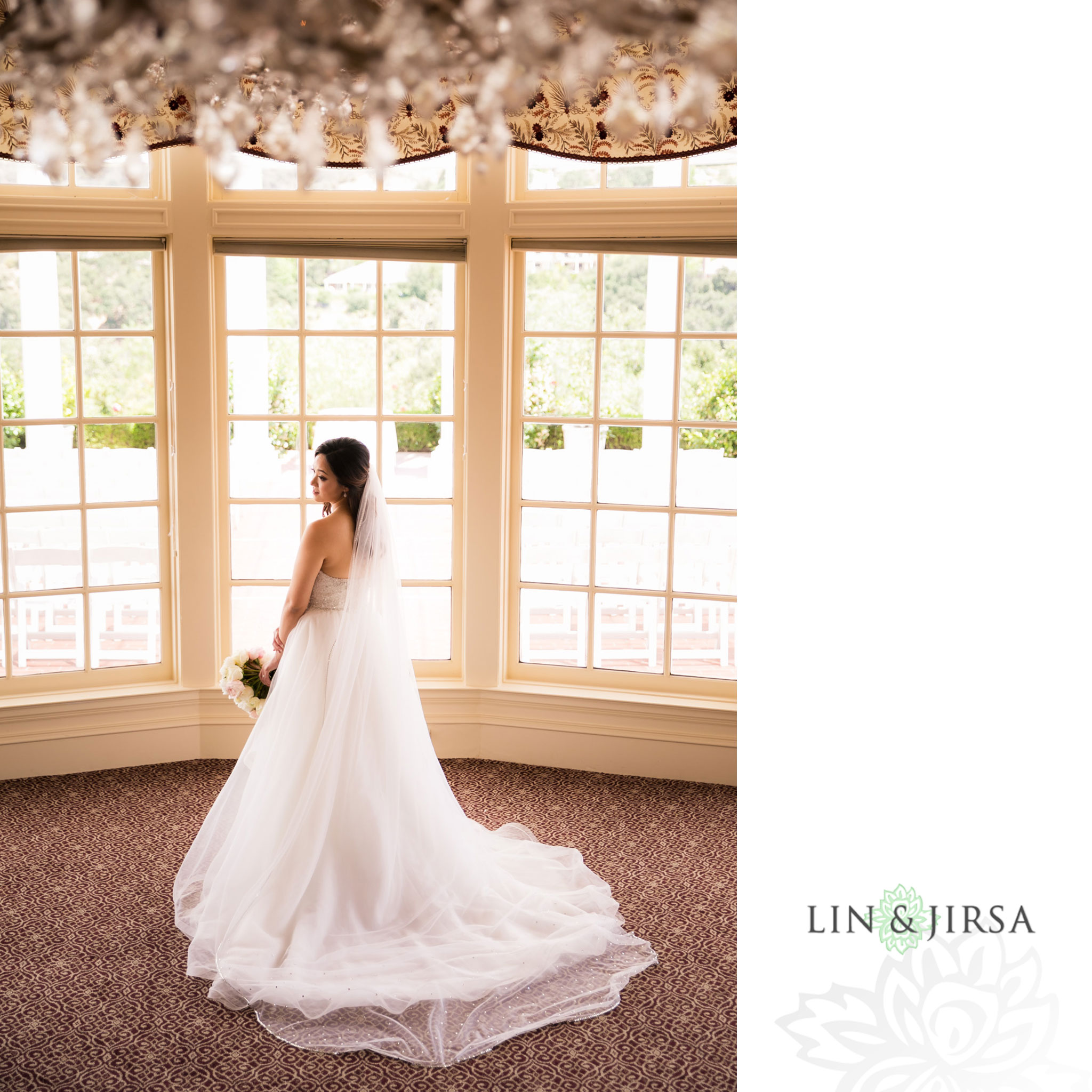 005 sherwood country club ventura county bride wedding photography