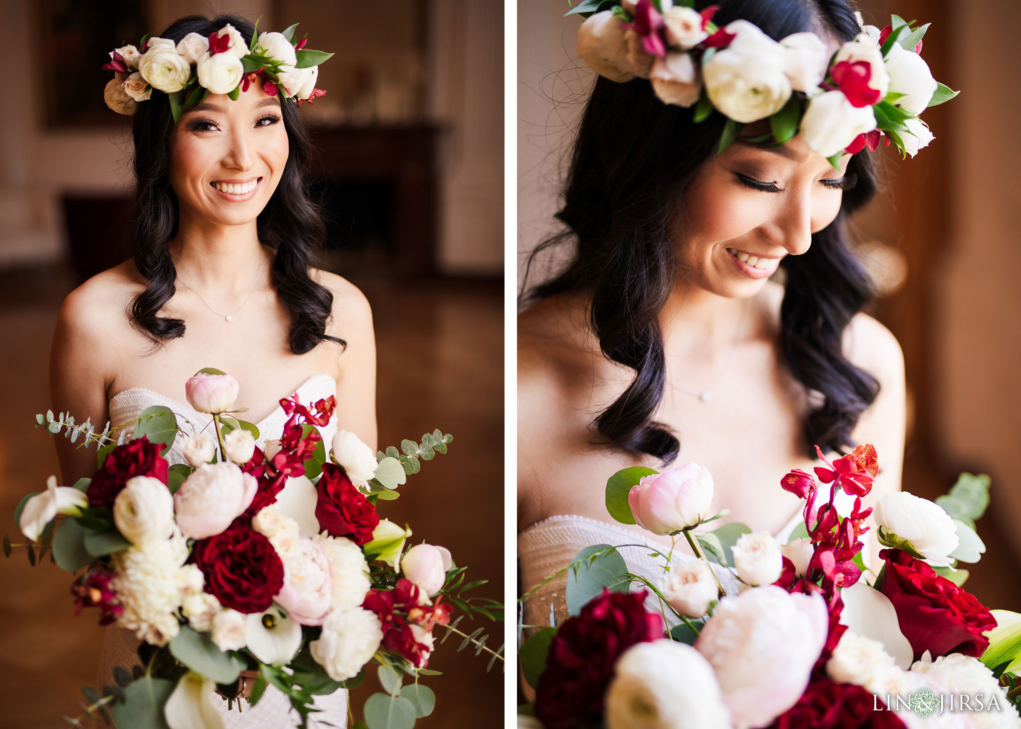 006 richard nixon library bride wedding photography