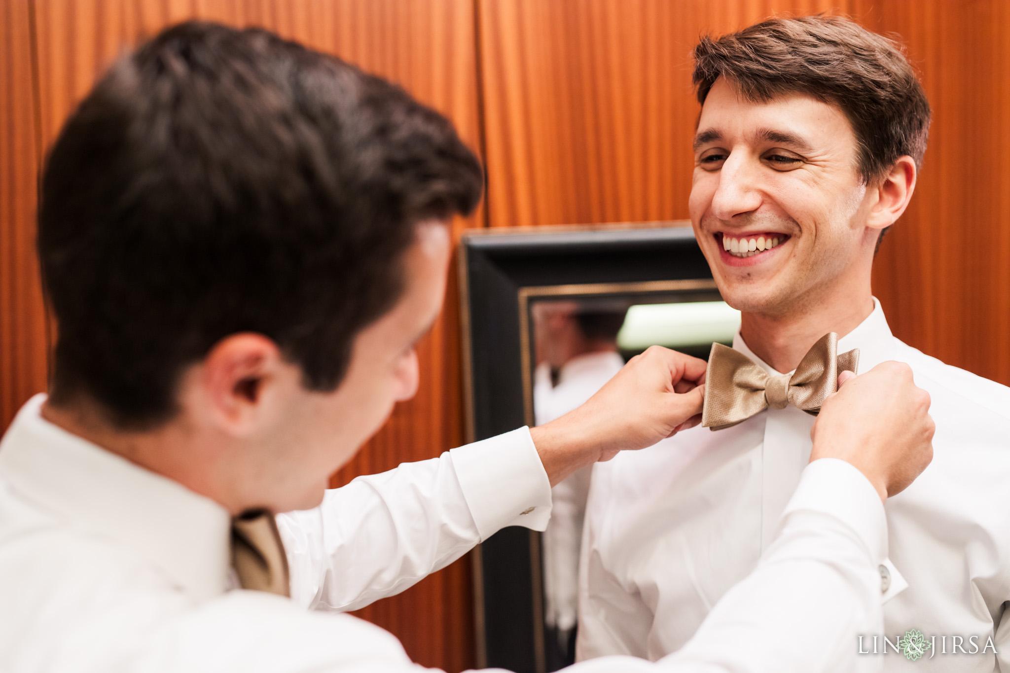 008 richard nixon library groom wedding photography