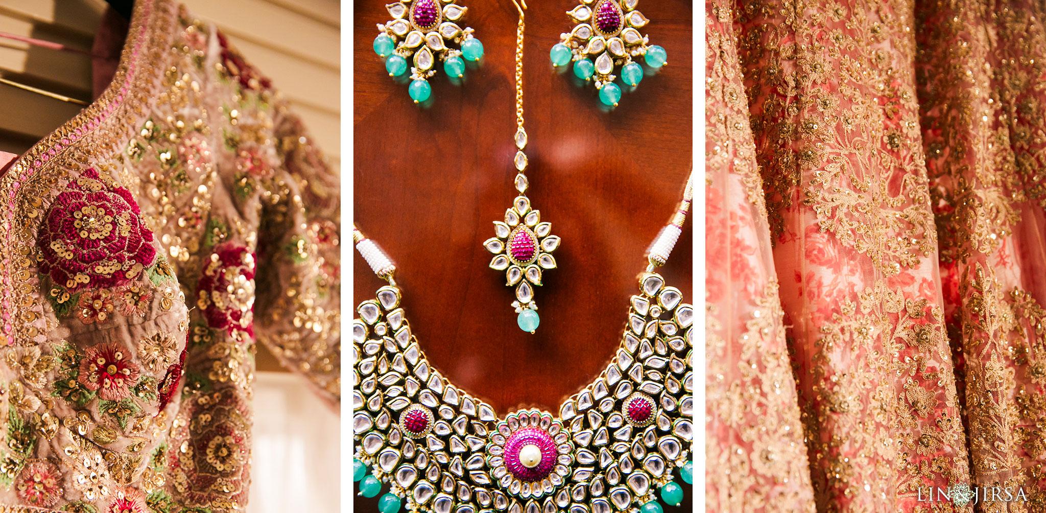 zsr marina del rey marriott indian wedding photography