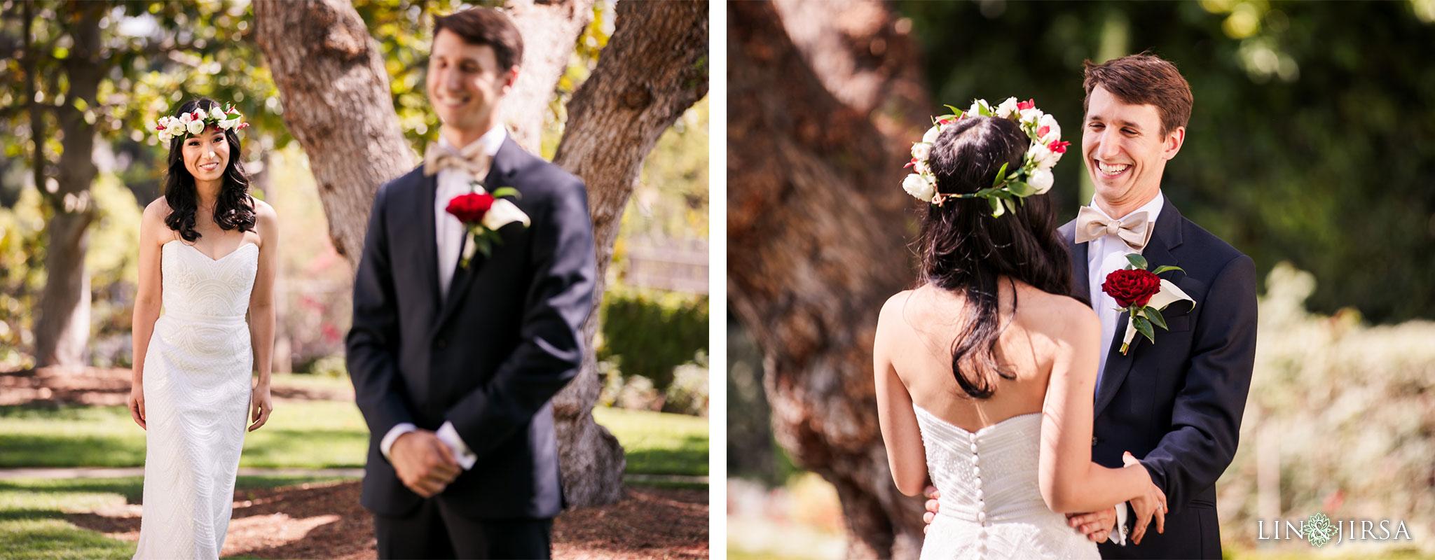 011 richard nixon library wedding photography