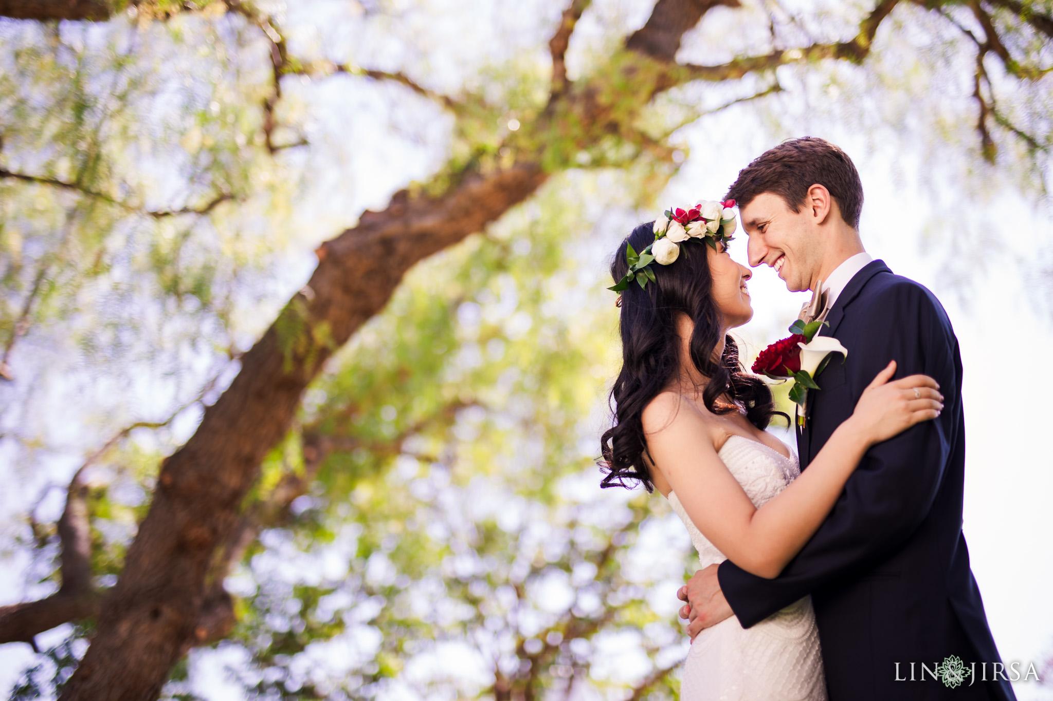 012 richard nixon library wedding photography