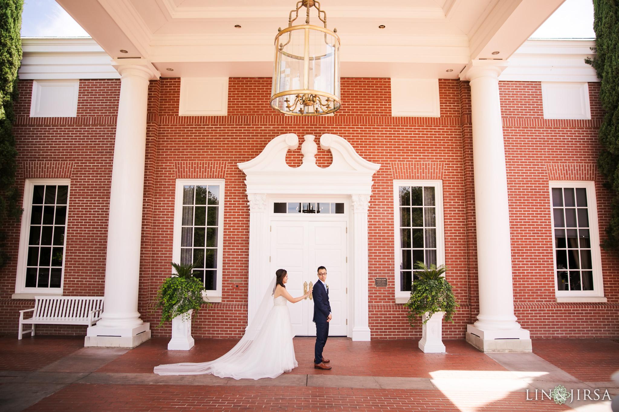 012 sherwood country club ventura county wedding photography