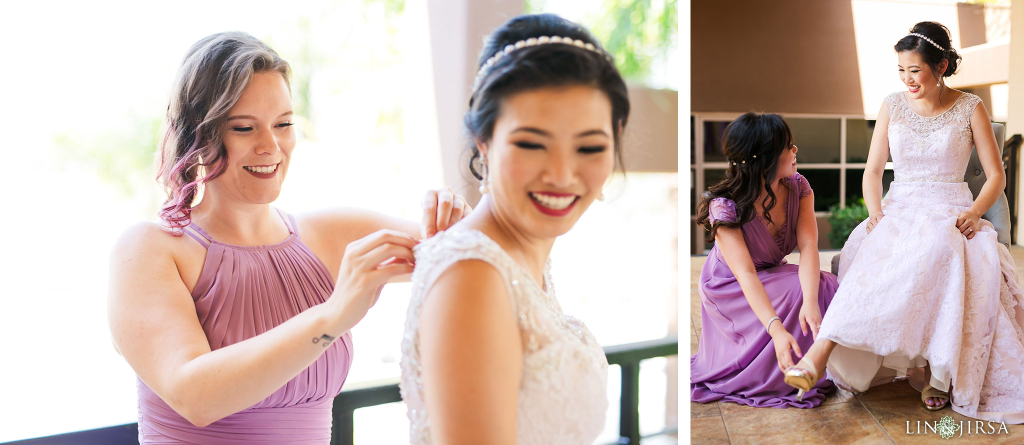 02 seacliff country club huntington beach wedding photography