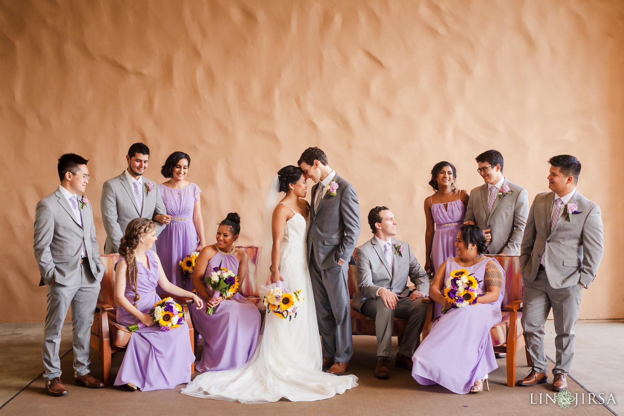 020 hyatt regency huntington beach wedding photography