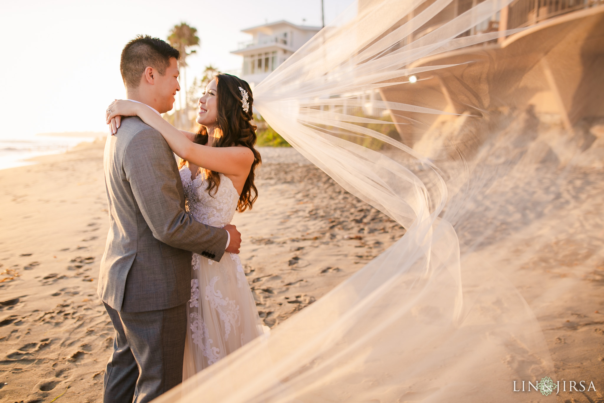 022 surf and sand resort laguna beach wedding photography