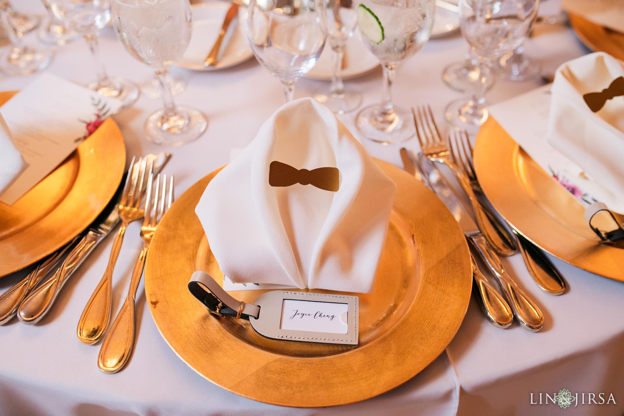 025 richard nixon library wedding reception photography 1