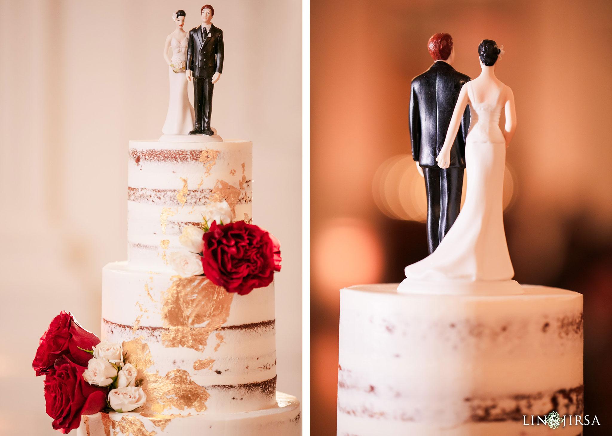 026 richard nixon library wedding reception photography 1