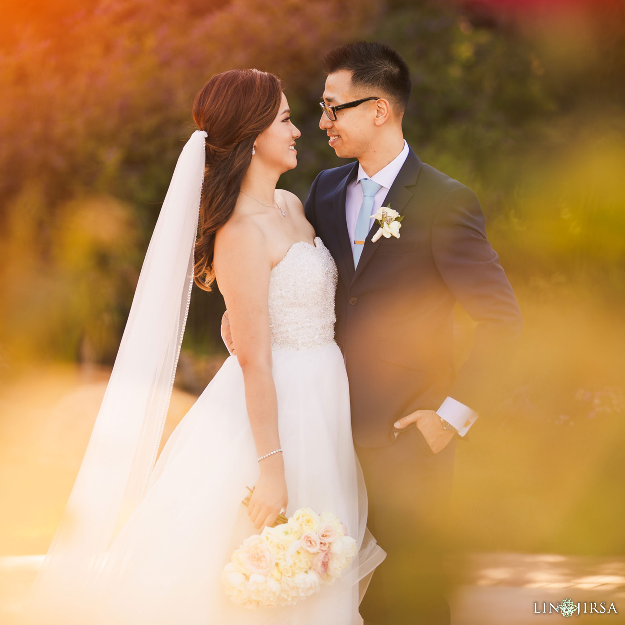 027 sherwood country club ventura county wedding photography