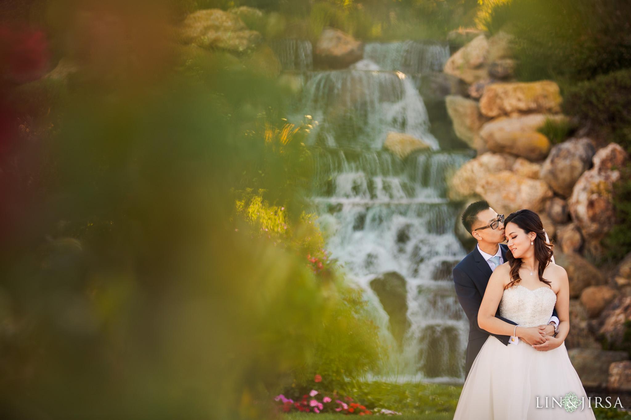 028 sherwood country club ventura county wedding photography
