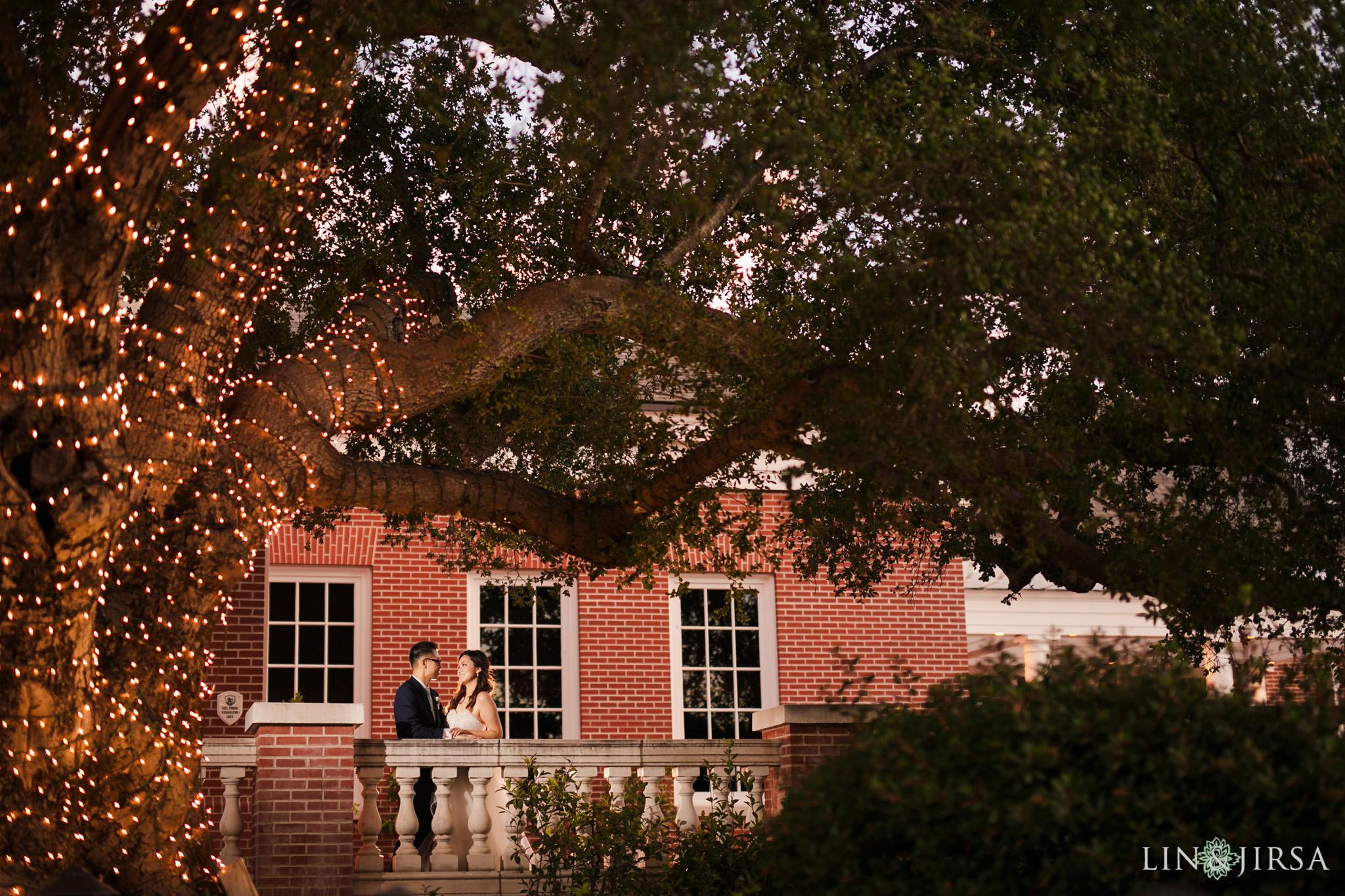 030 sherwood country club ventura county wedding photography