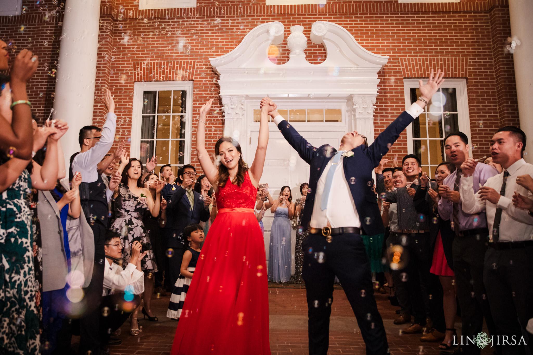 038 sherwood country club ventura county wedding reception photography