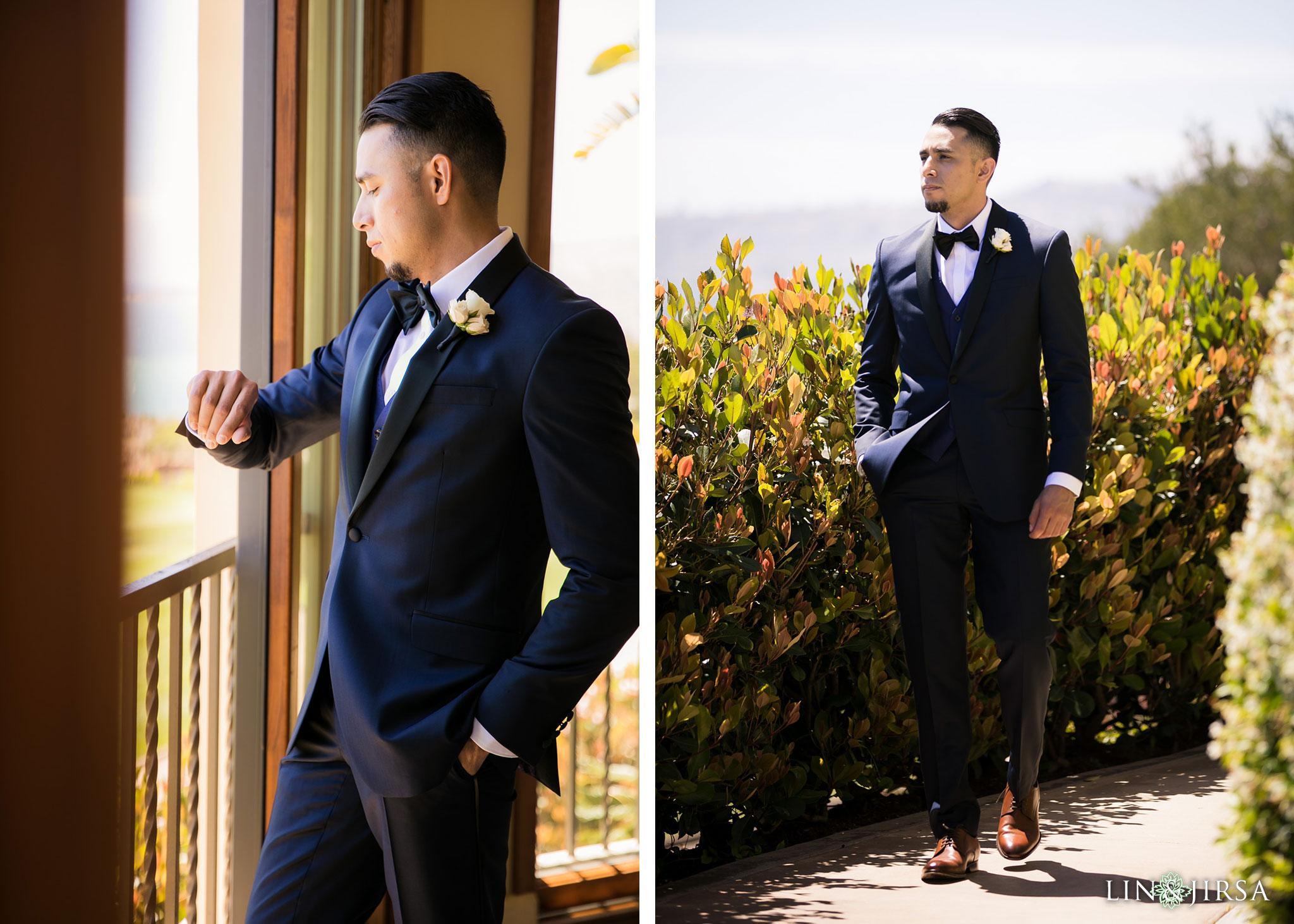 08 trump national golf club palos verdes wedding photography