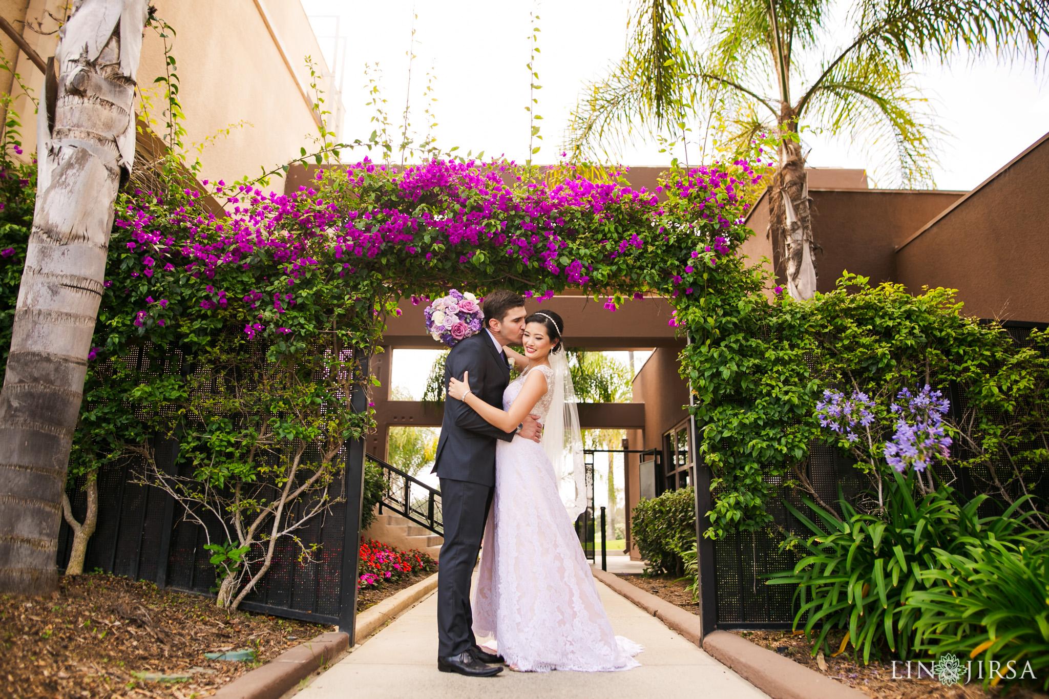12 seacliff country club huntington beach wedding photography
