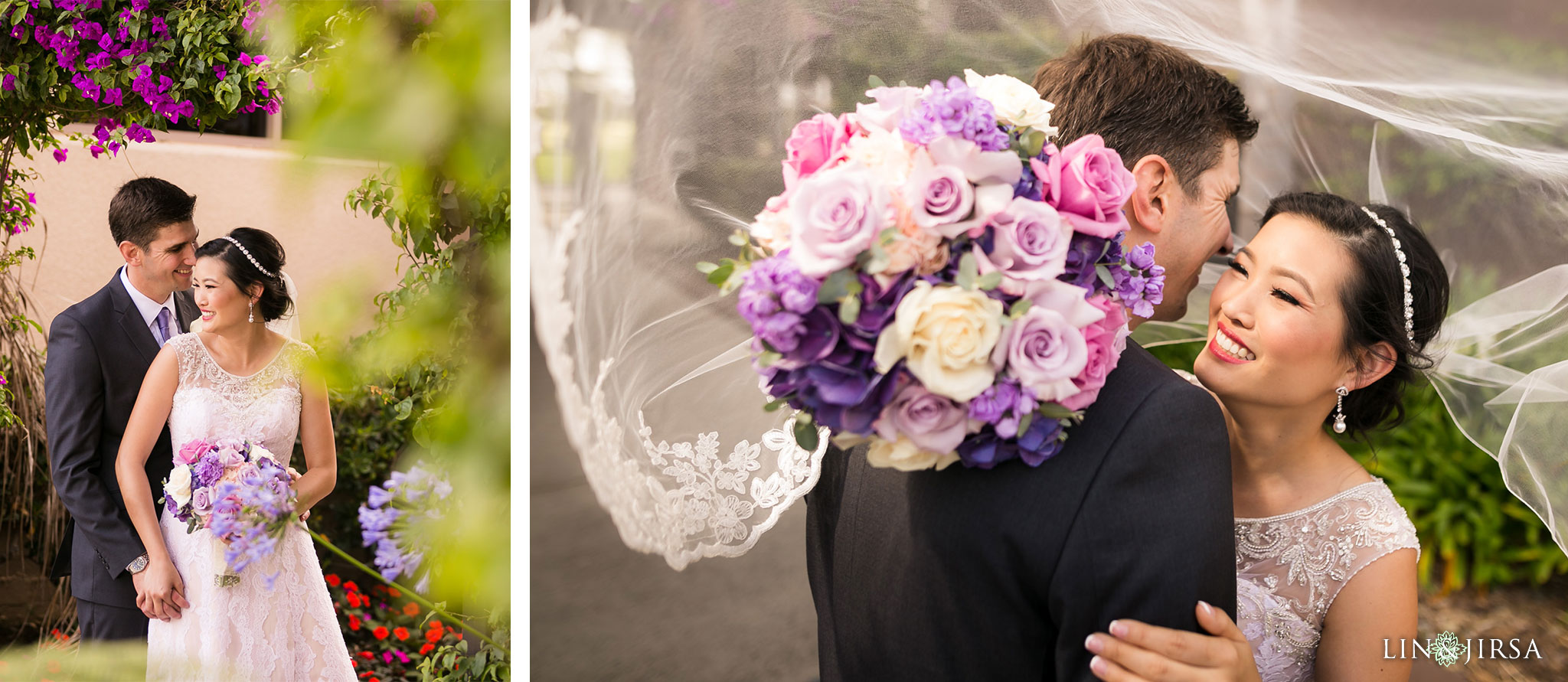 13 seacliff country club huntington beach wedding photography