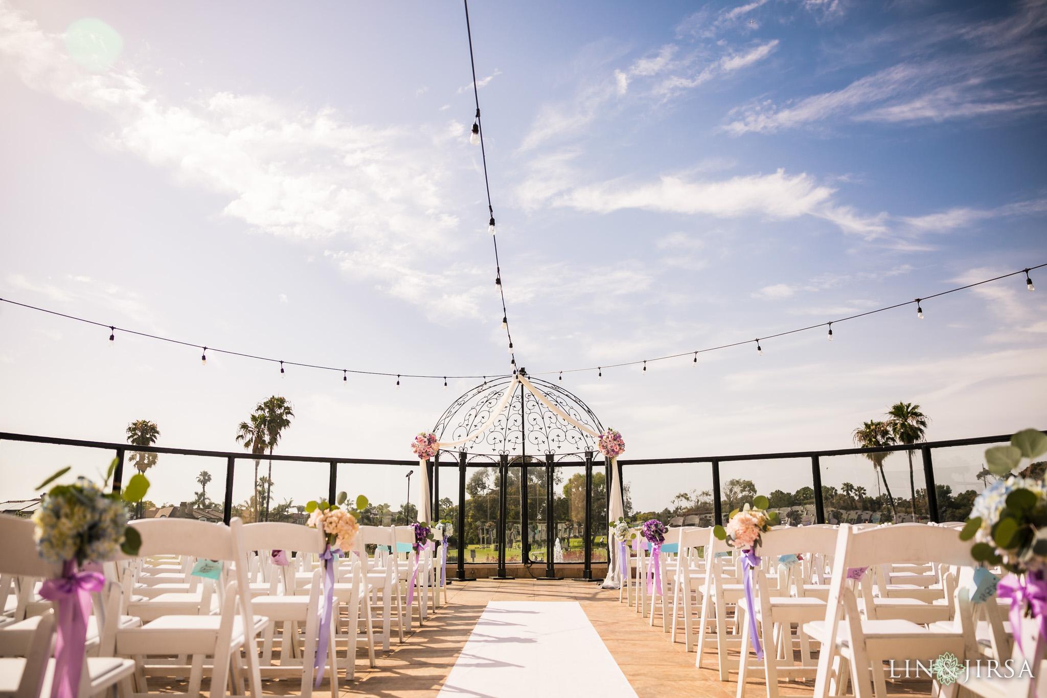 14 seacliff country club huntington beach wedding photography